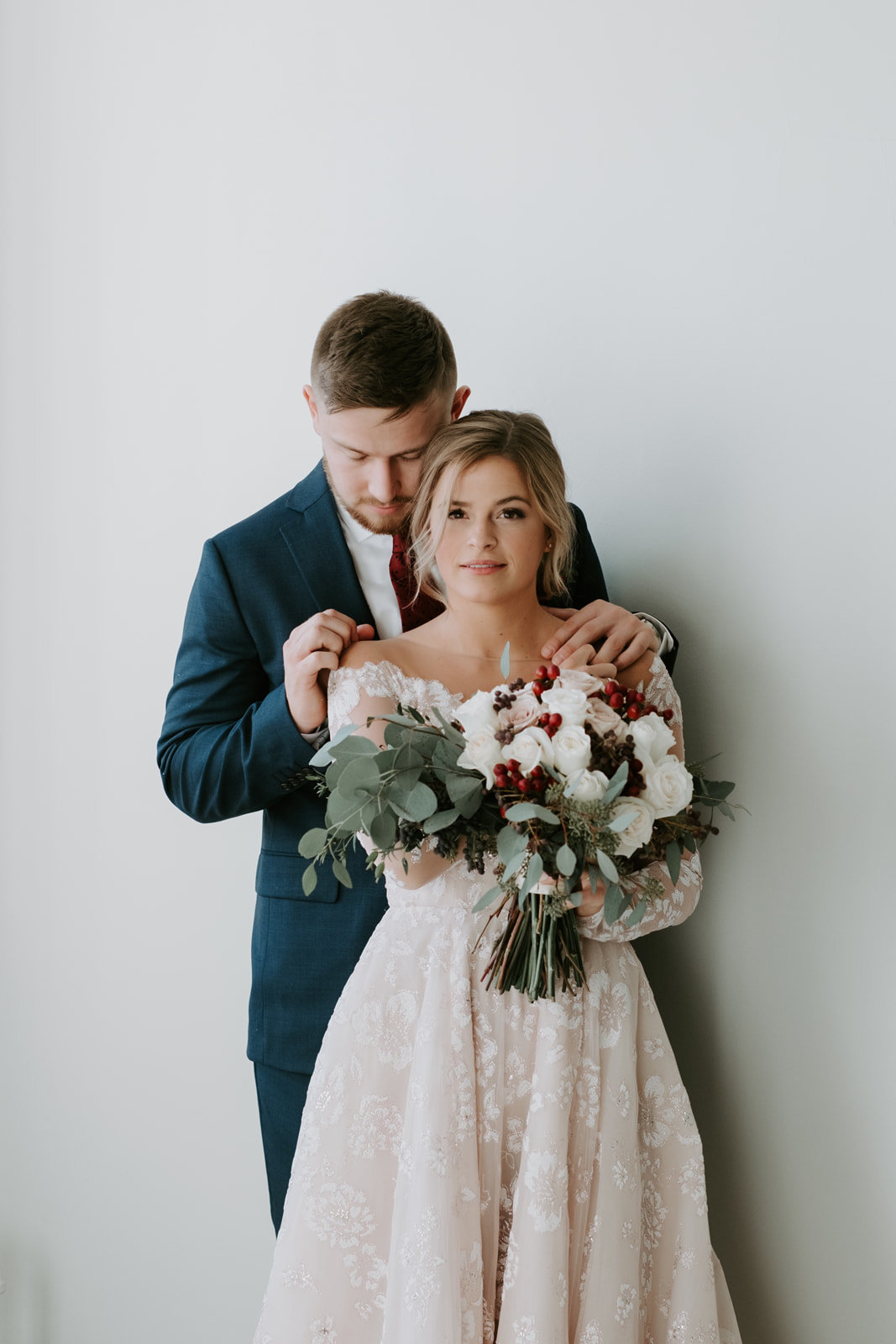 Maddie-Josh-Wichita-Country-Club-Wedding-330