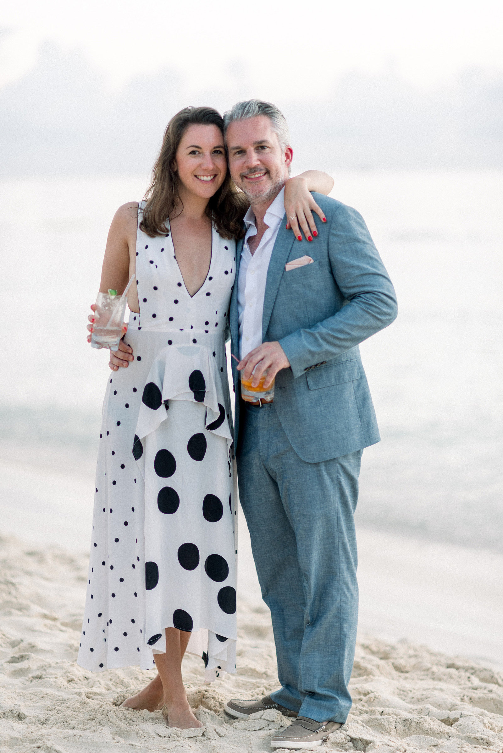 20180512-Pura-Soul-Photo-Ritz-Grand-Cayman-Wedding-129