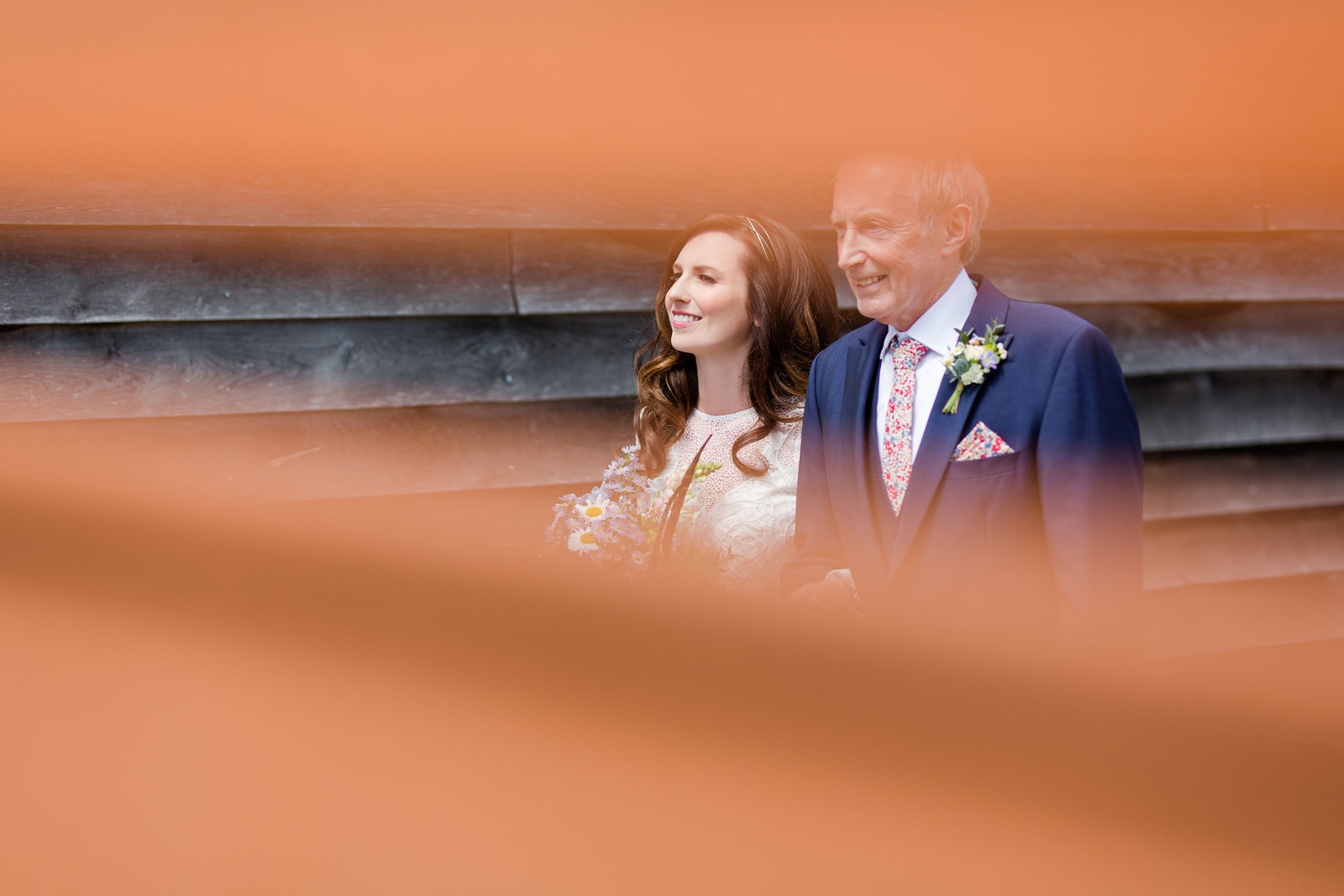 CJS-07-adorlee-wedding-photography