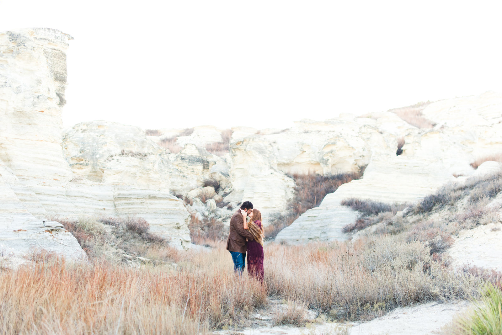 Boho_Desert_Elopement_Styled_Shoot-98