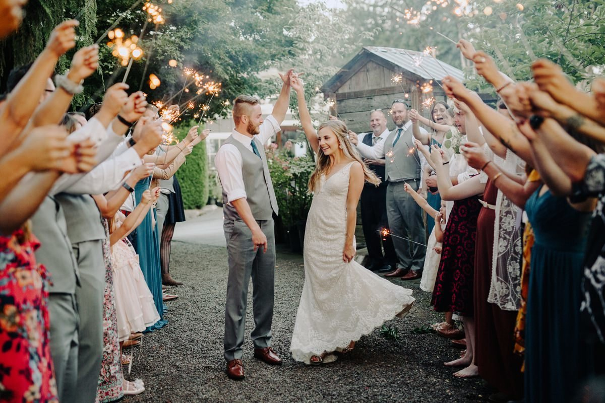 pine-creek-farm-wedding-photographer-seattle-cameron-zegers-0114