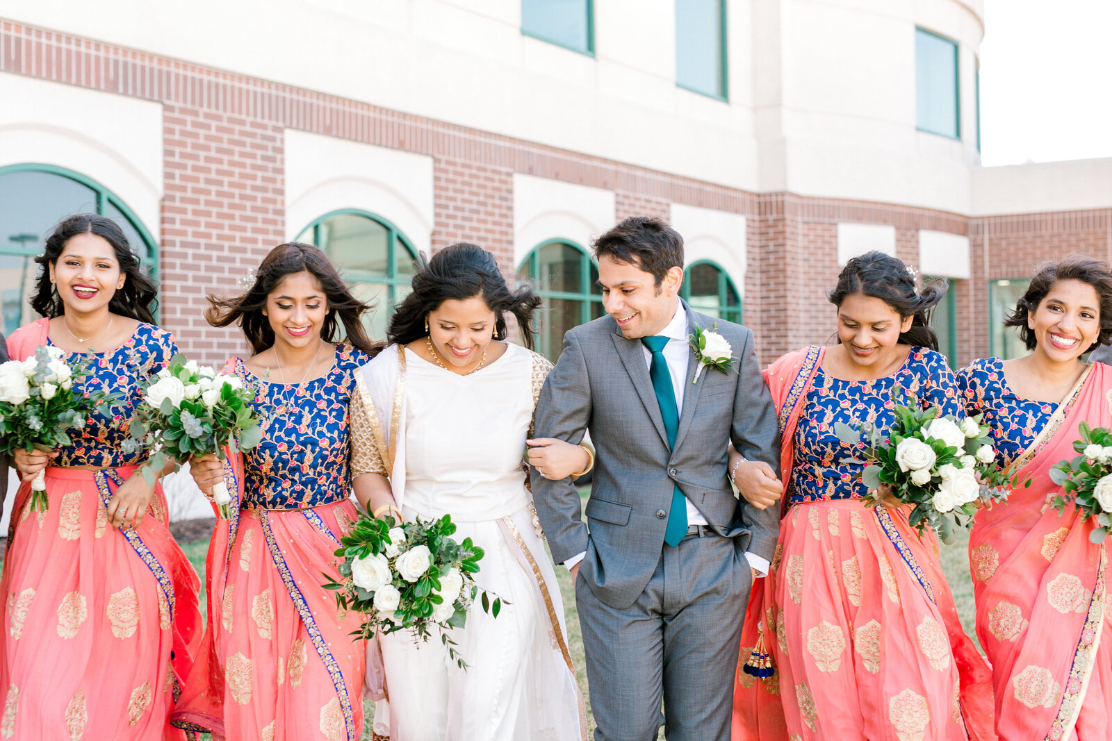 A+A_dubuque_Iowa_wedding_grand_river_center_kirstie_veatch_photography-3723