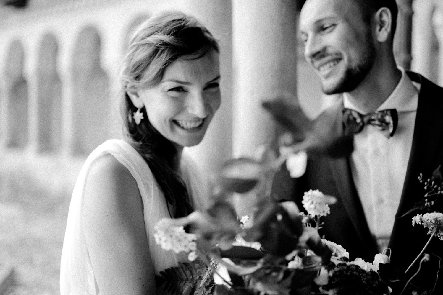 Intimate_Wedding_Photographer_Italy_Flora_and_Grace (20 von 71)