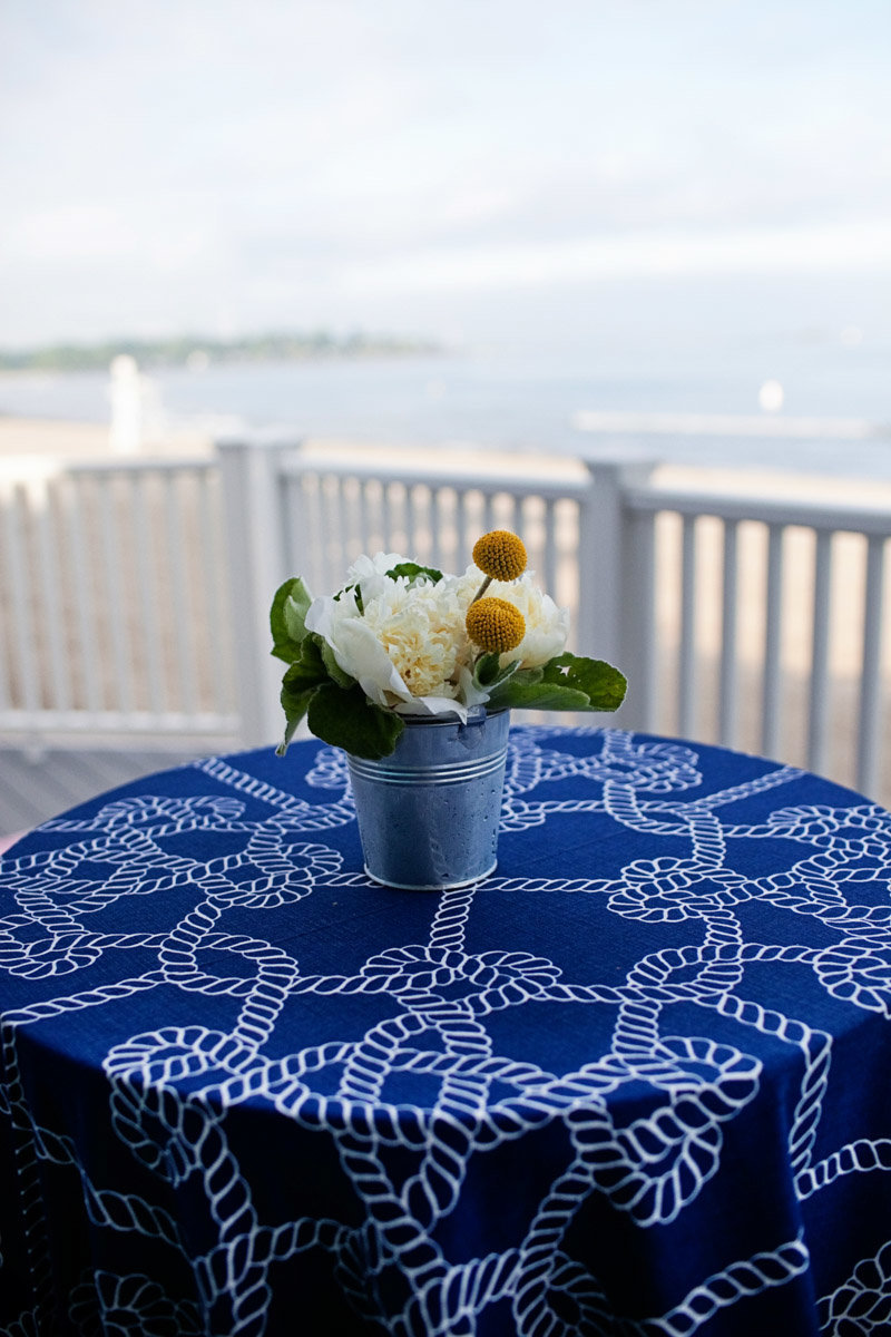inn-at-longshore-westport-connecticut-wedding-bruceplotkinphotography-0024
