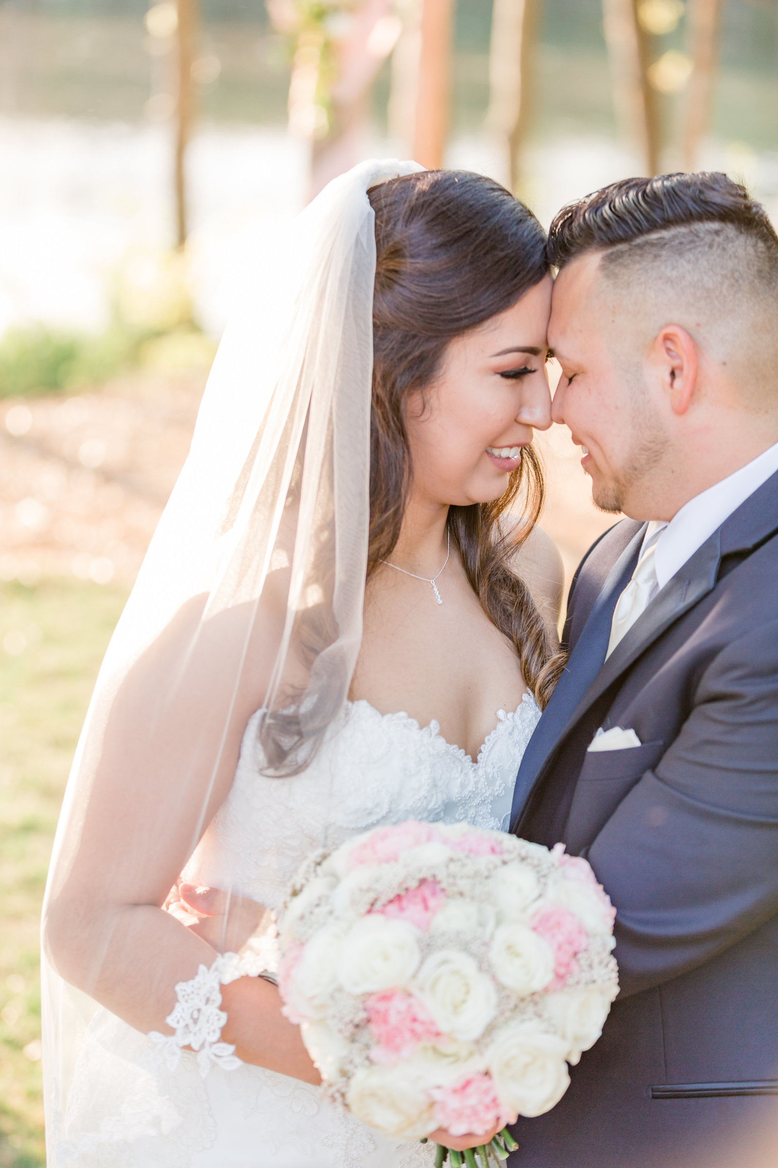 Mayra and Jose-379