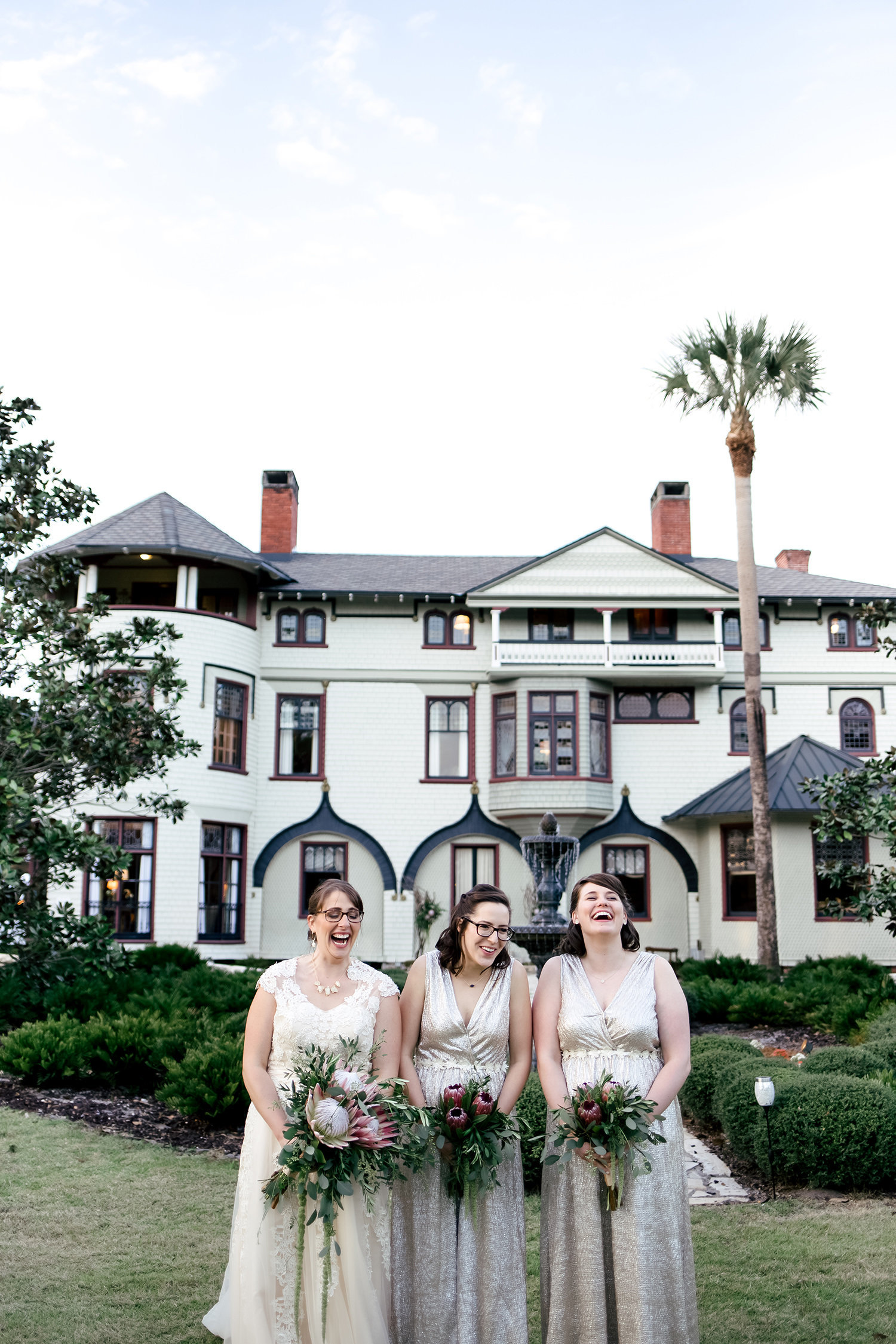 bridal-party-stetson-mansion