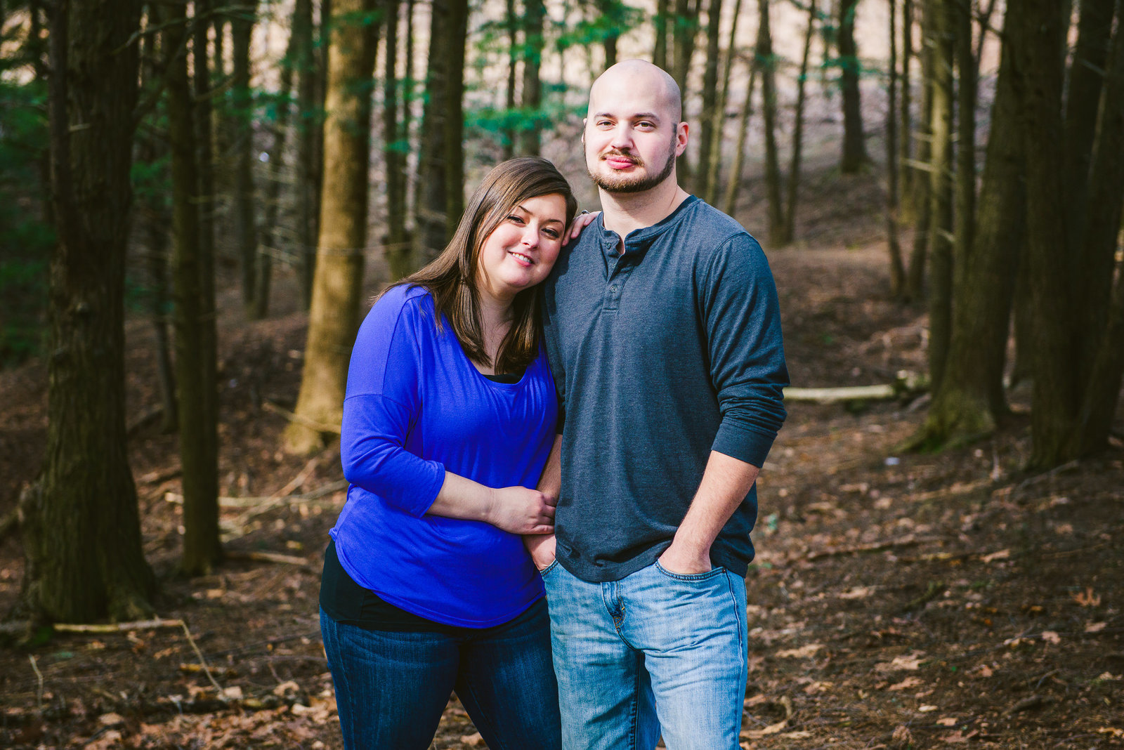 Huntington-WV-Engagement-Photography-00015