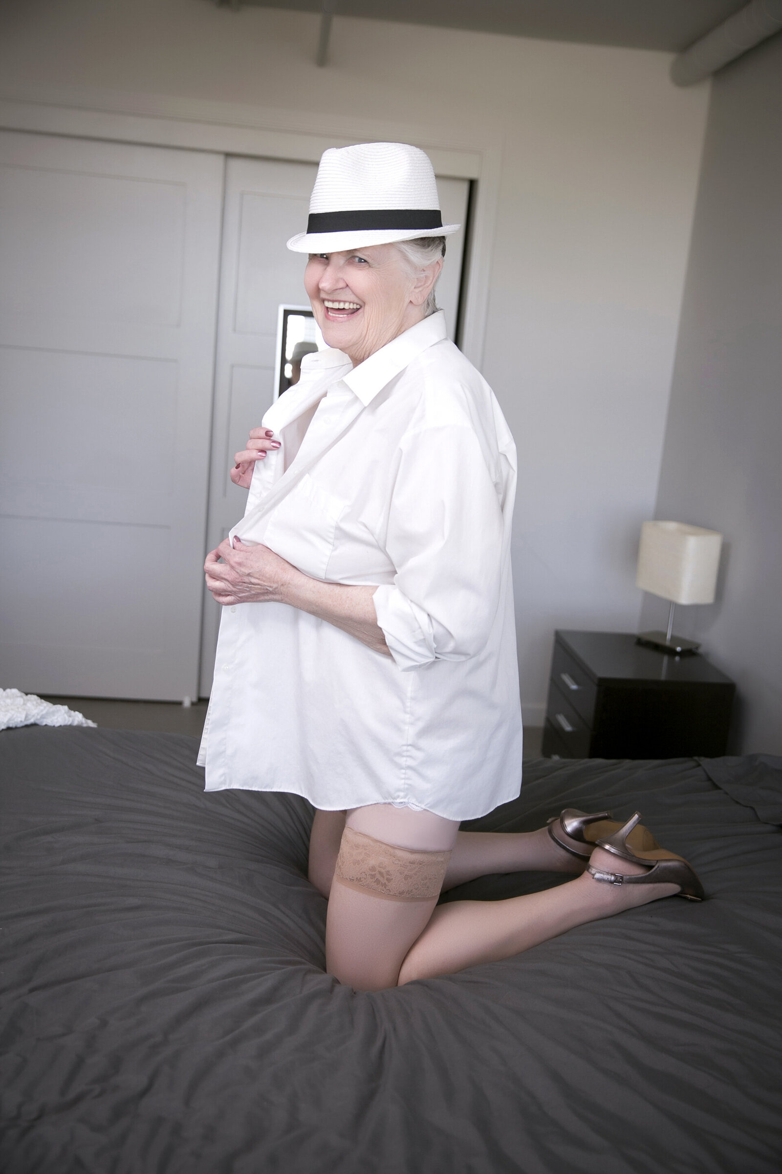 older woman boudoir photos006