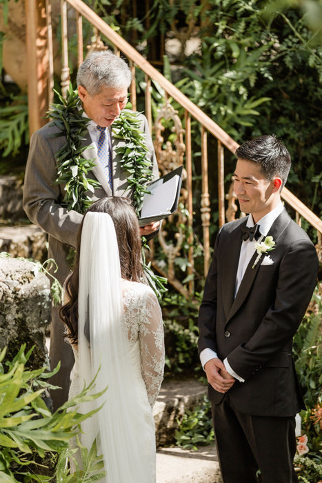 W0461_Haiku-Mill-wedding_Maui-Photographer_CaitlinCatheyPhoto_0099