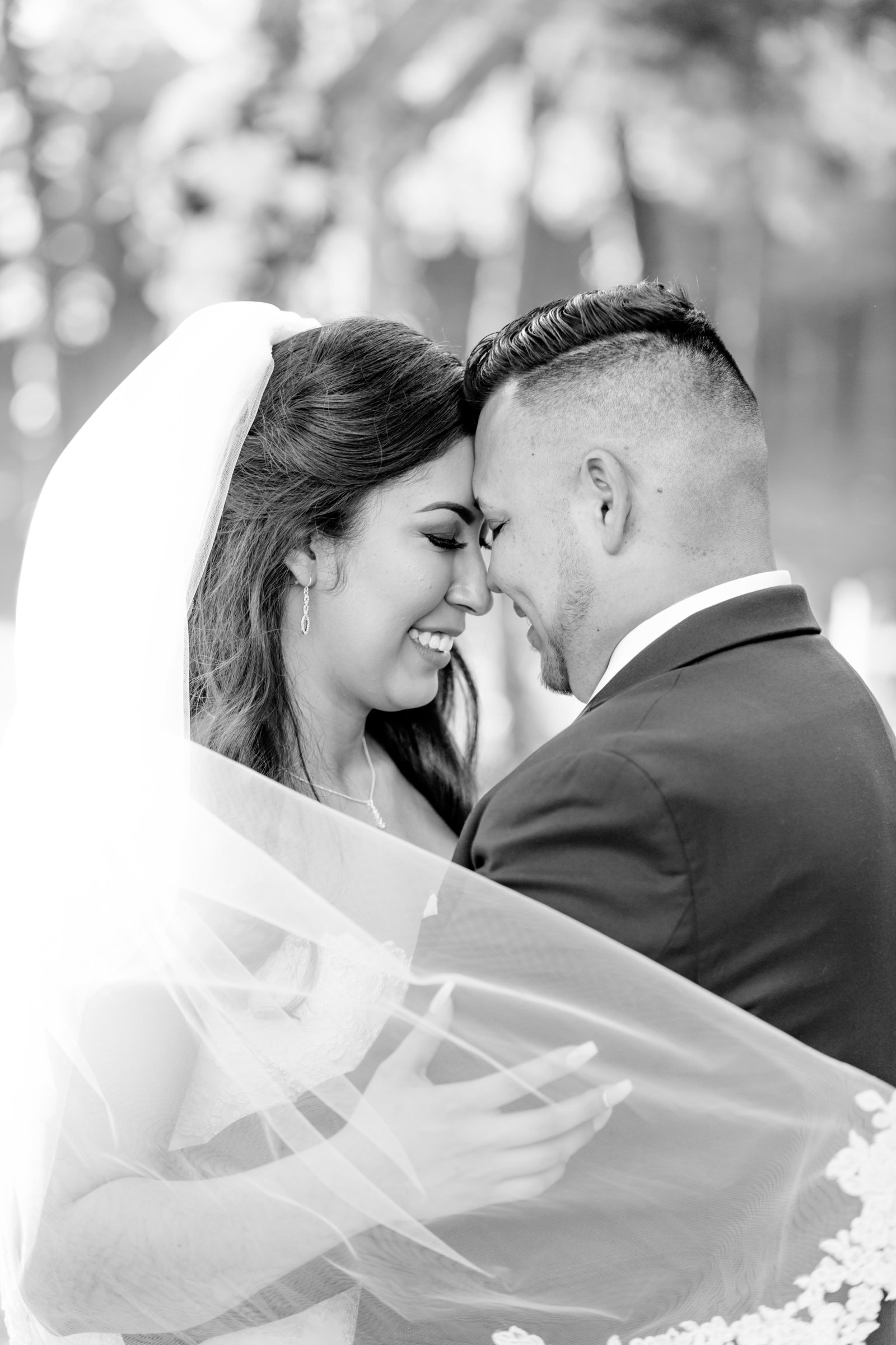 Mayra and Jose-385