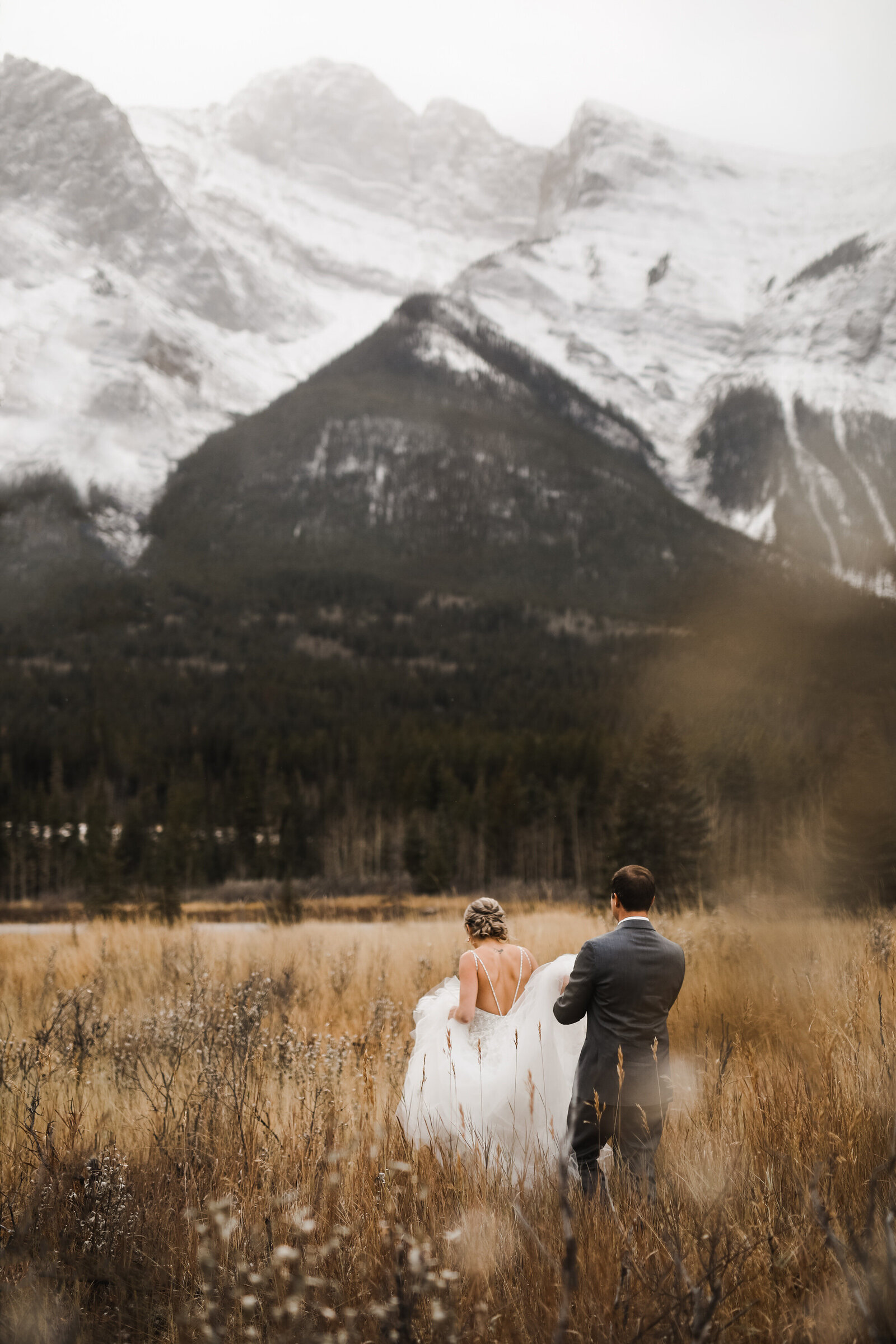 banff.wedding.photographer--470