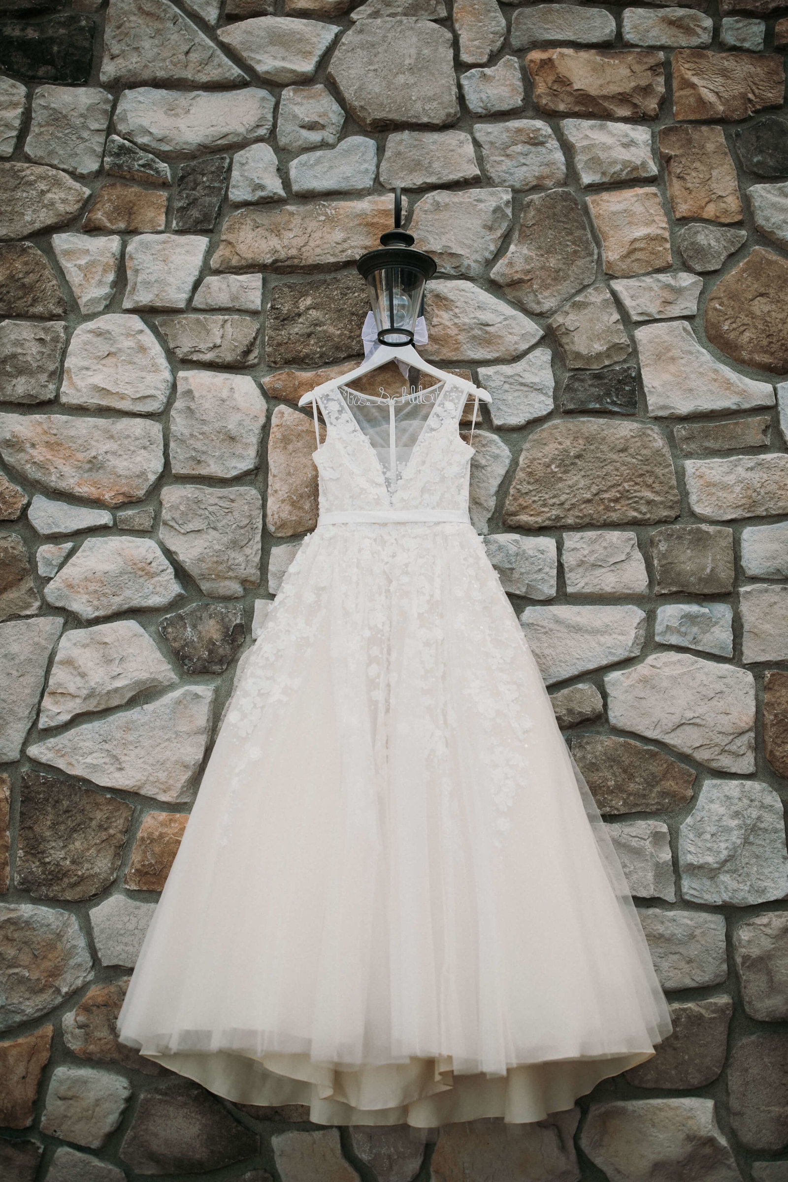 Siren-Song-wedding-lake-chelan-Ashley+John-APW-H2