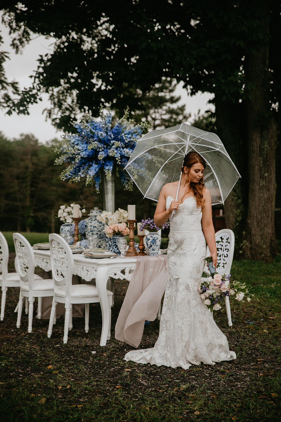 Kaila Sarene Photography-Styled Wedding- Trenton New Jersey-17