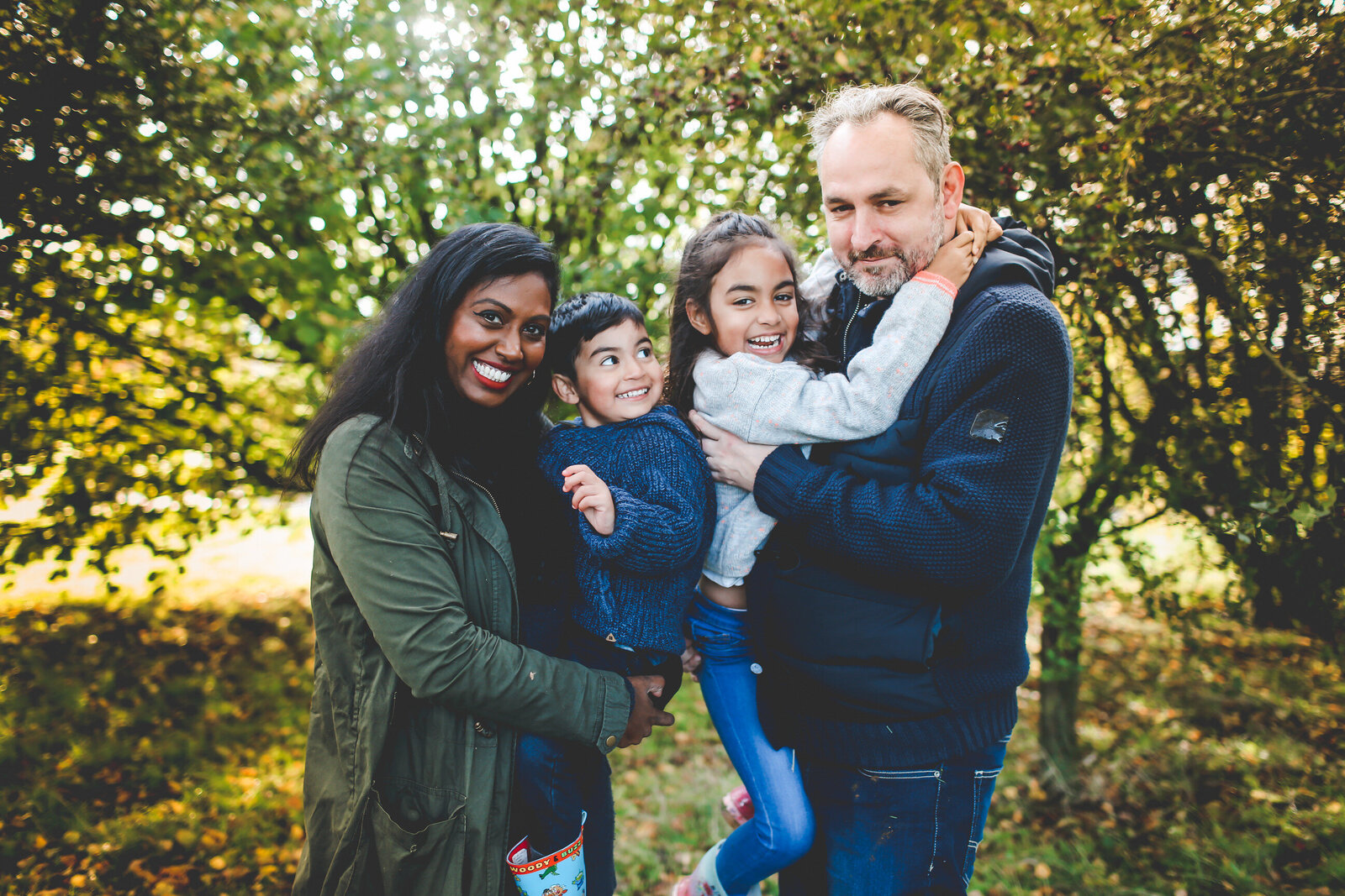 FP_FAMILY-PHOTOGRAPHER-MILFORD-SURREY-0008