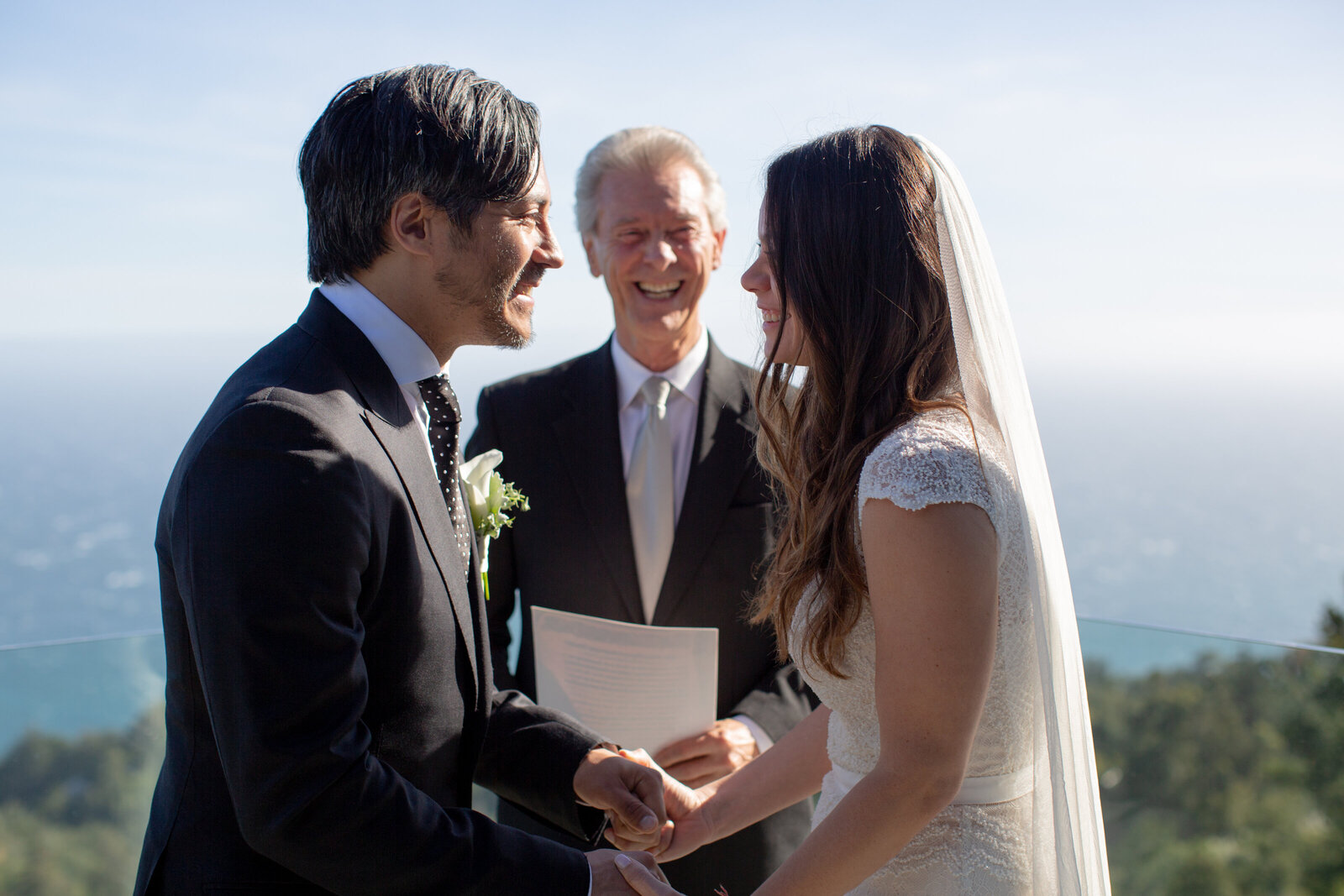 larissa-cleveland-elope-eleopement-intimate-wedding-photographer-san-francisco-napa-carmel-048