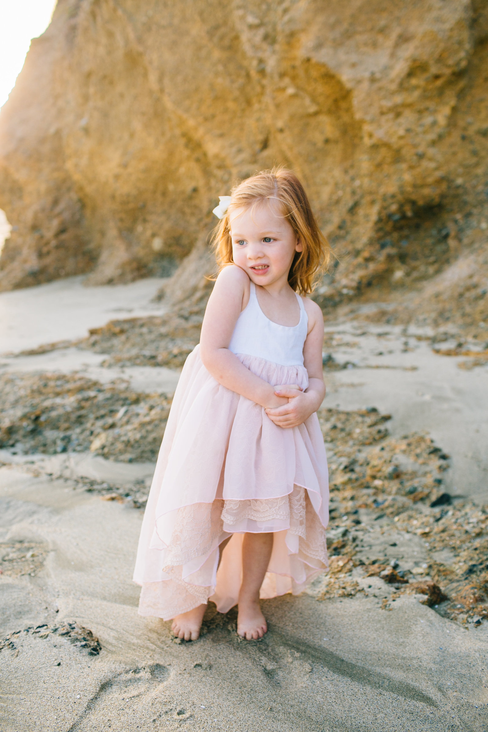 Laguna-Beach-Maternity-Photos_25