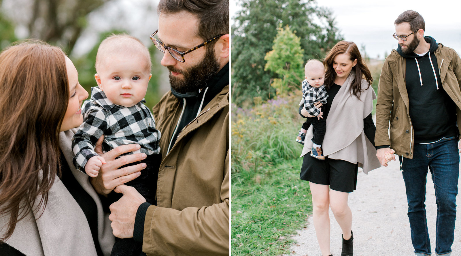 fall_photo_family_session_newmarket_toronto_01