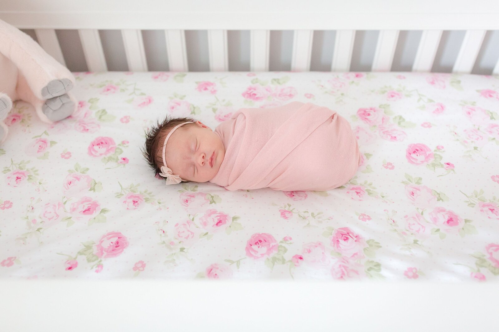 newborn-lifestyle_0031