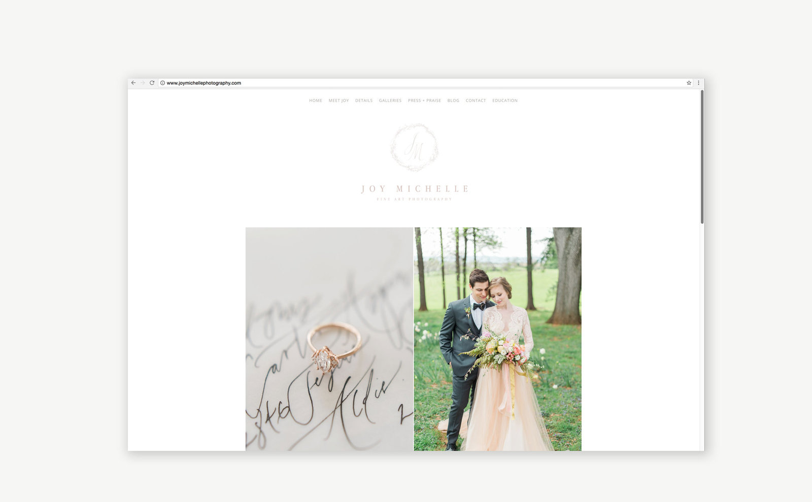 branding-for-photographers-web-design-joy-01