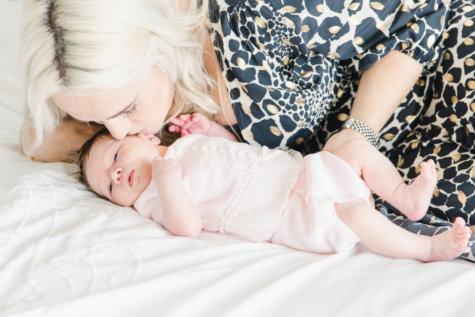 Shirley's Photography - Newborn Lifestyle-51