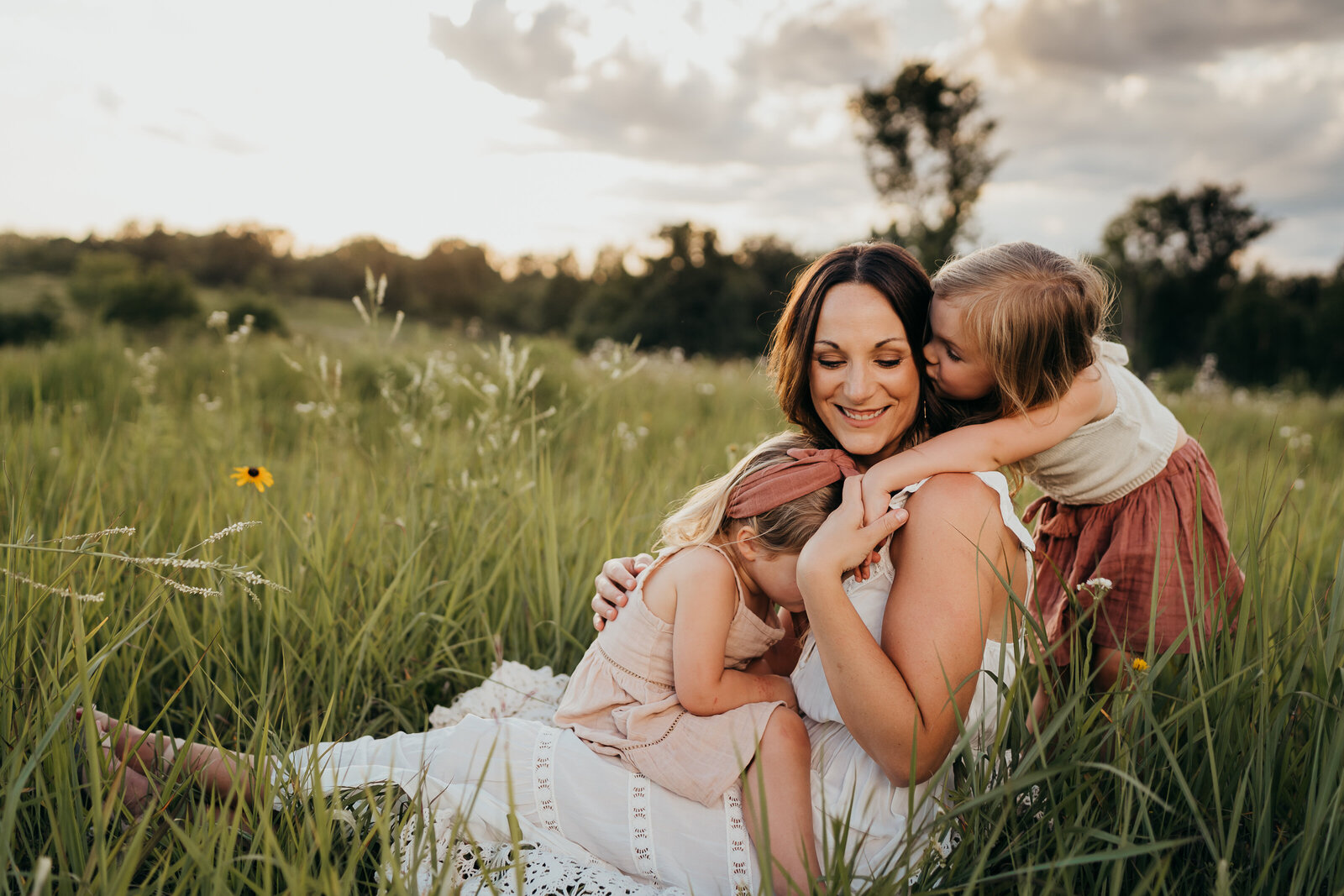 kirkwood-family-photographer
