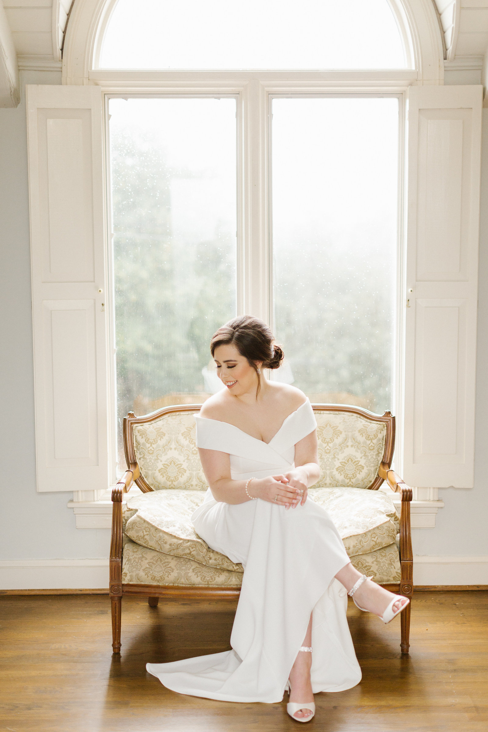 01_Bride-Getting-Ready_142