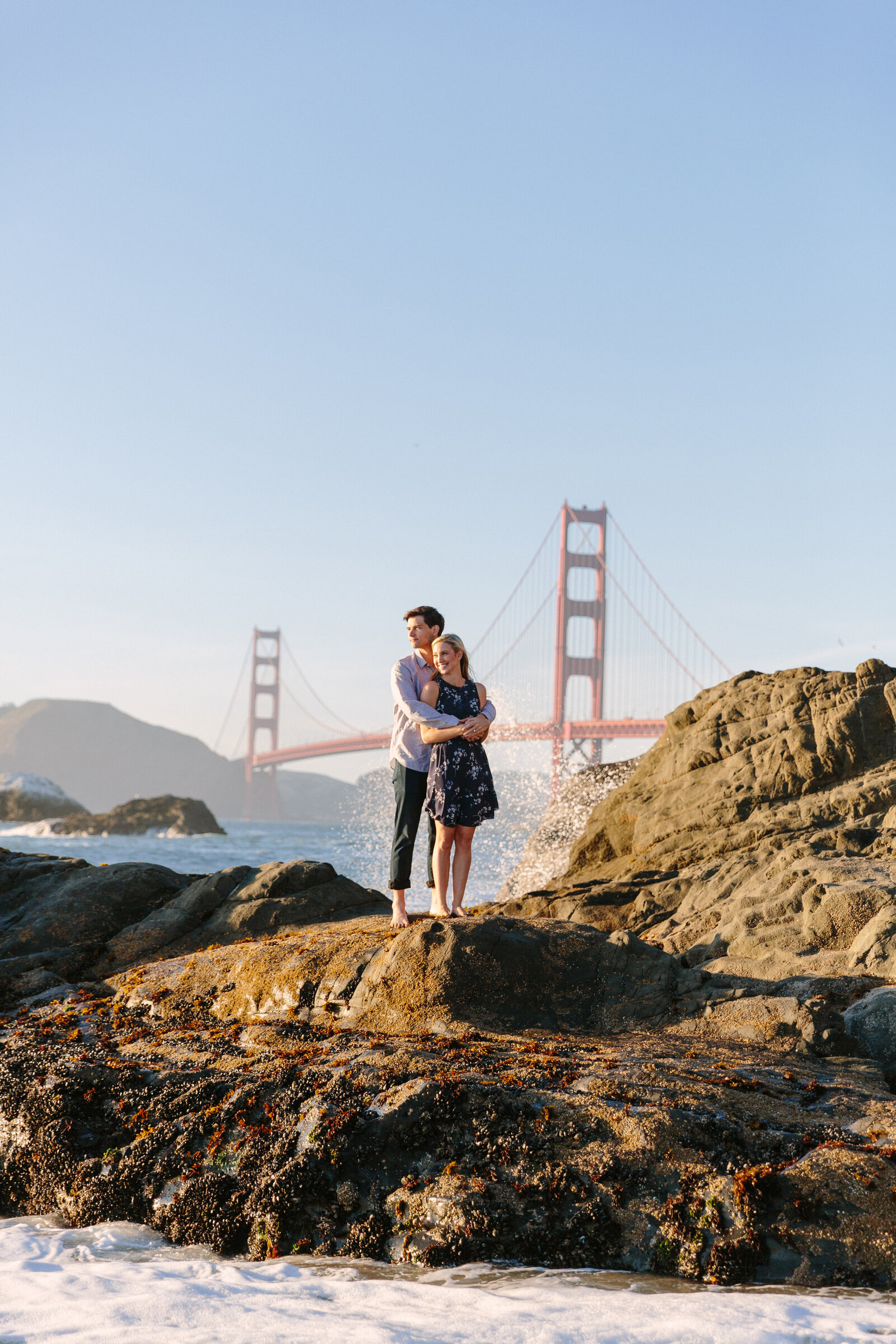 049-larissa-cleveland-engaged-wedding_photographer-san-francisco-carmel-napa-california-larissa-cleveland-mackenziealex-engaged-214