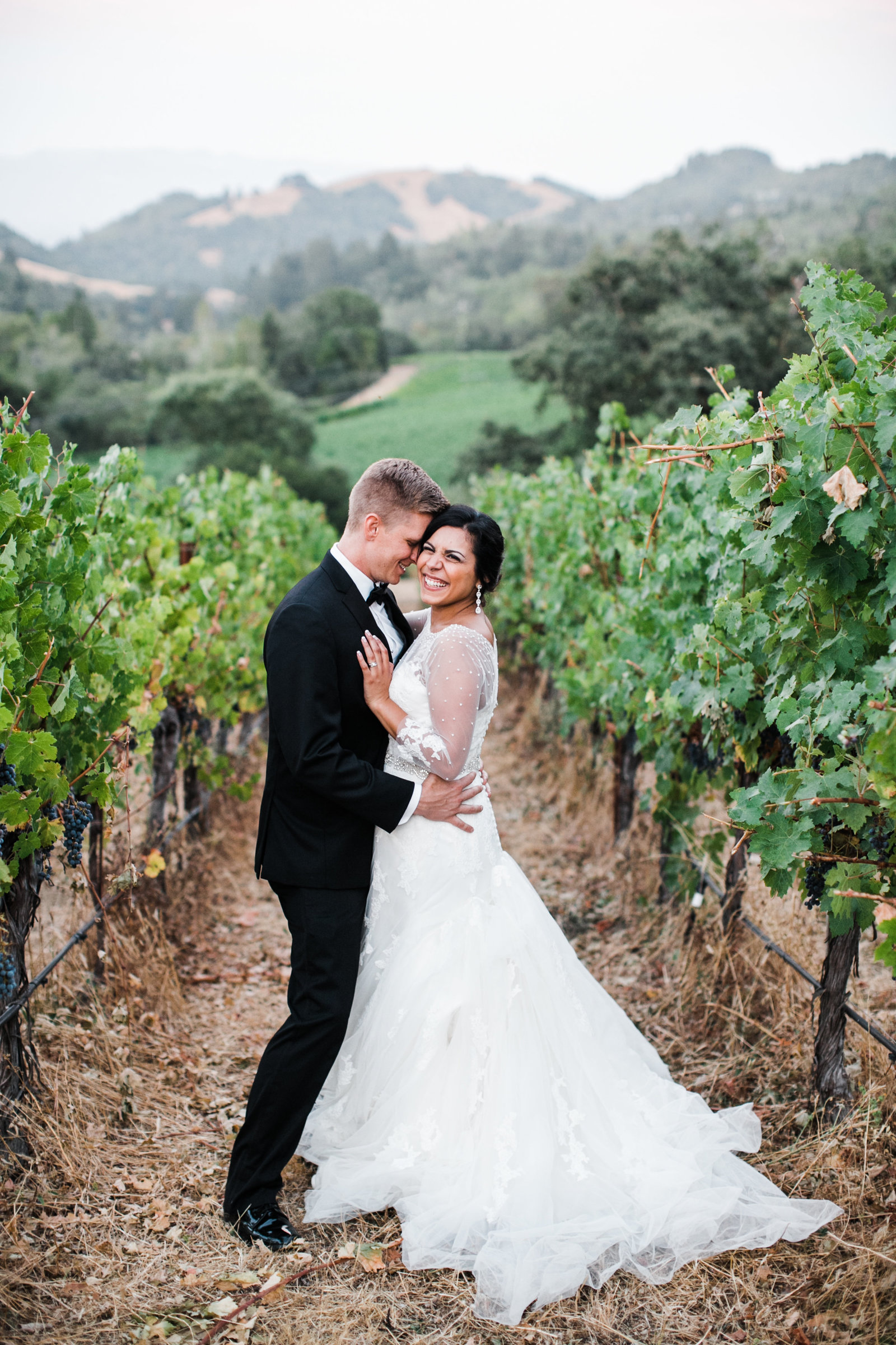 Ryan Greenleaf_Northern California Wedding Photographer_078Website_2017_Wedding51