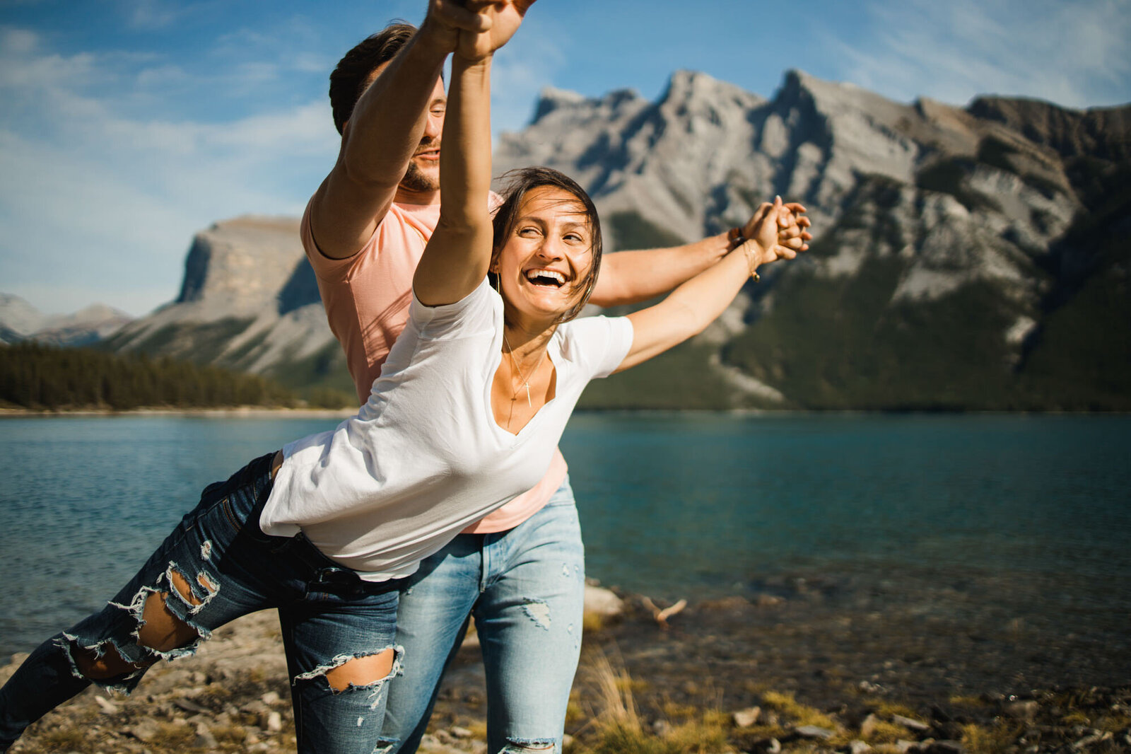 banff.photographer.elopement.engaged.canmore--88