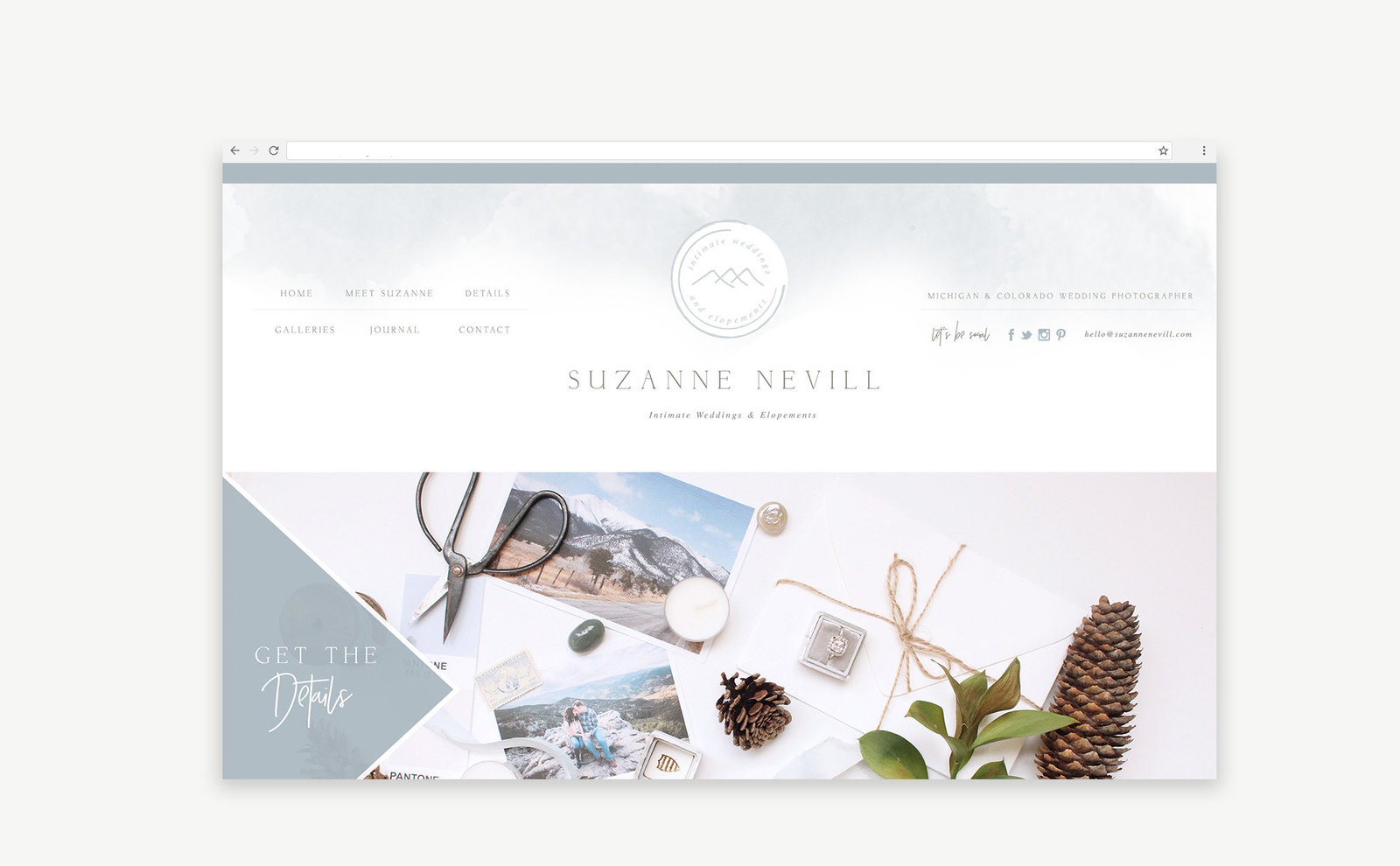 website-design-photographer-web-design-custom-showit5-colorado-wedding-photographer-suzanne-nevill-03