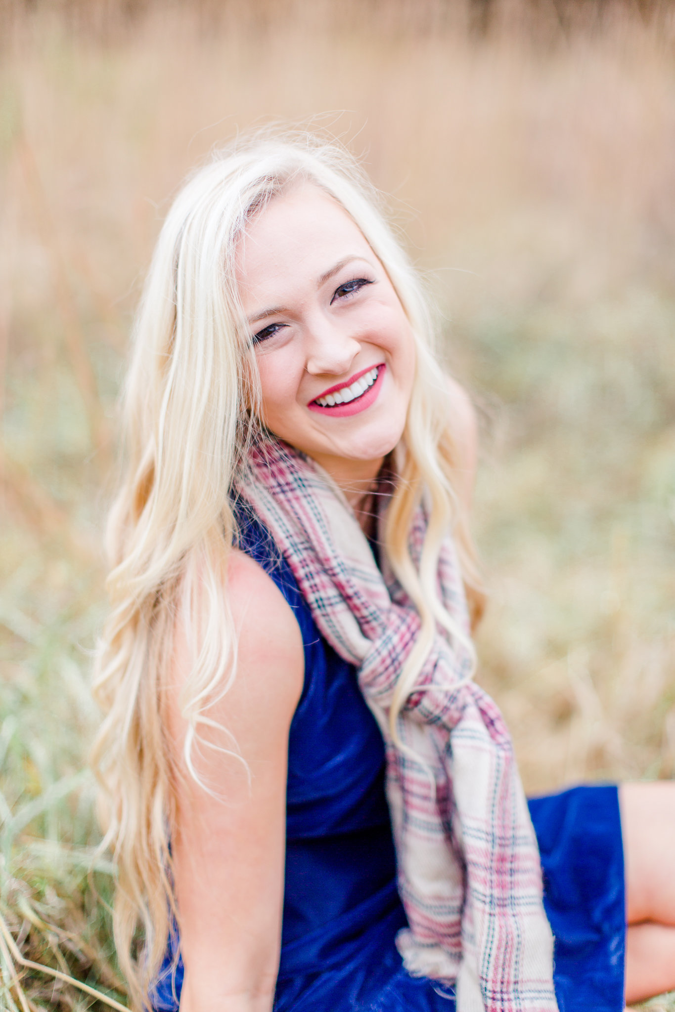 Tulsa-Oklahoma-Senior-Photographer-Holly-Felts-Photography-1