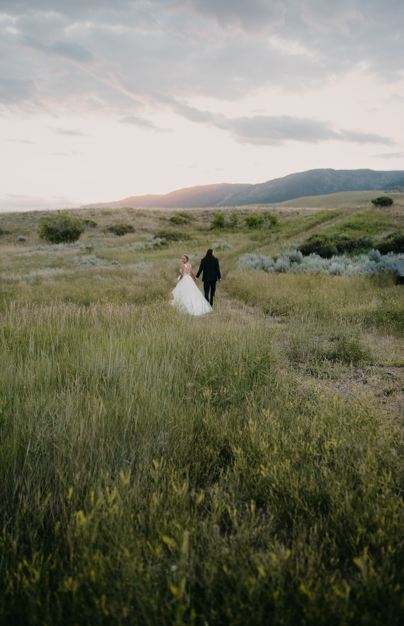 casper-wyoming-wedding-photography-12