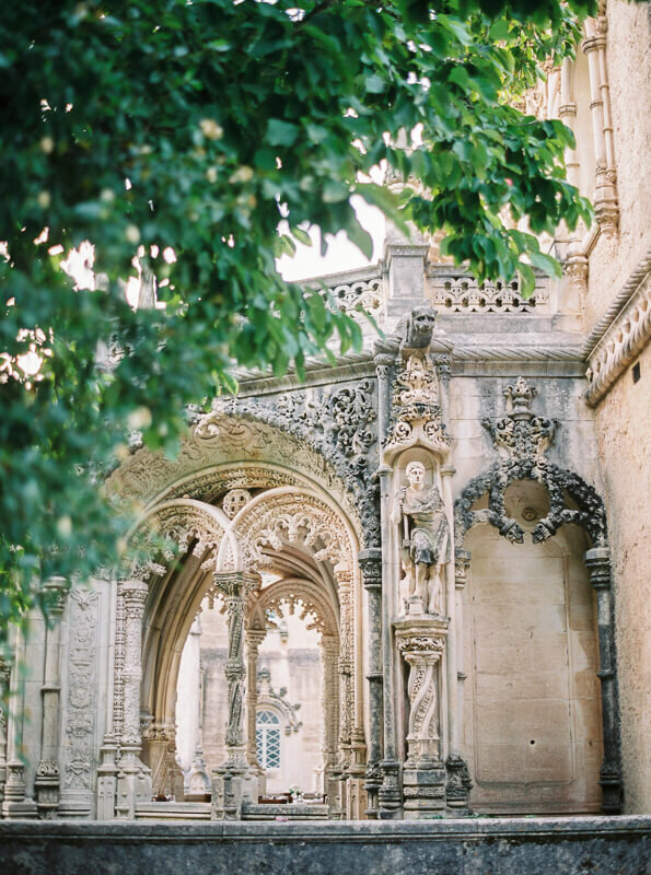 Bussaco-Palace-Intimate-Wedding-Venue-Portugal-Planner2
