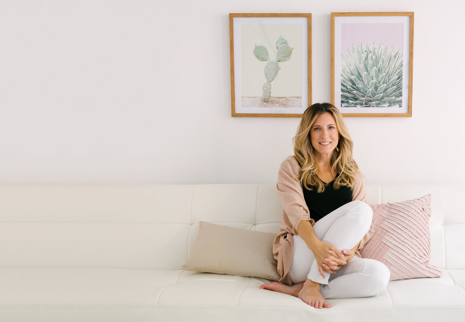 mom entrepreneur work life balance nikki closser