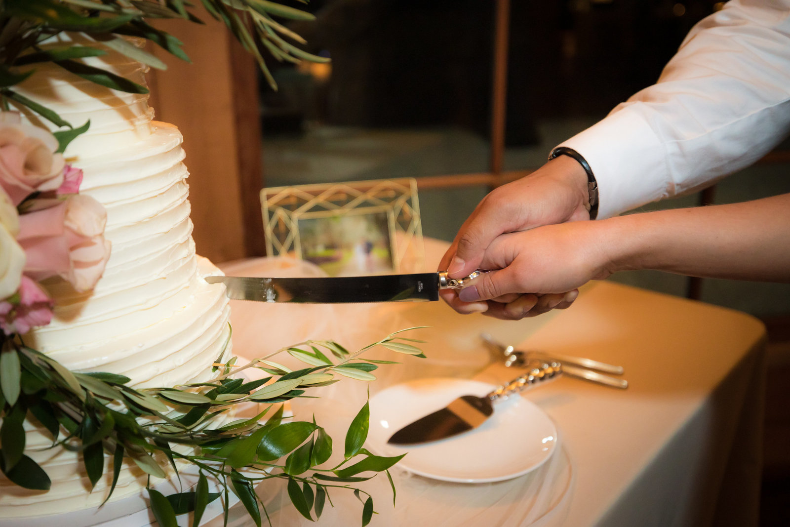 Sipe_Doria_Wedding_355