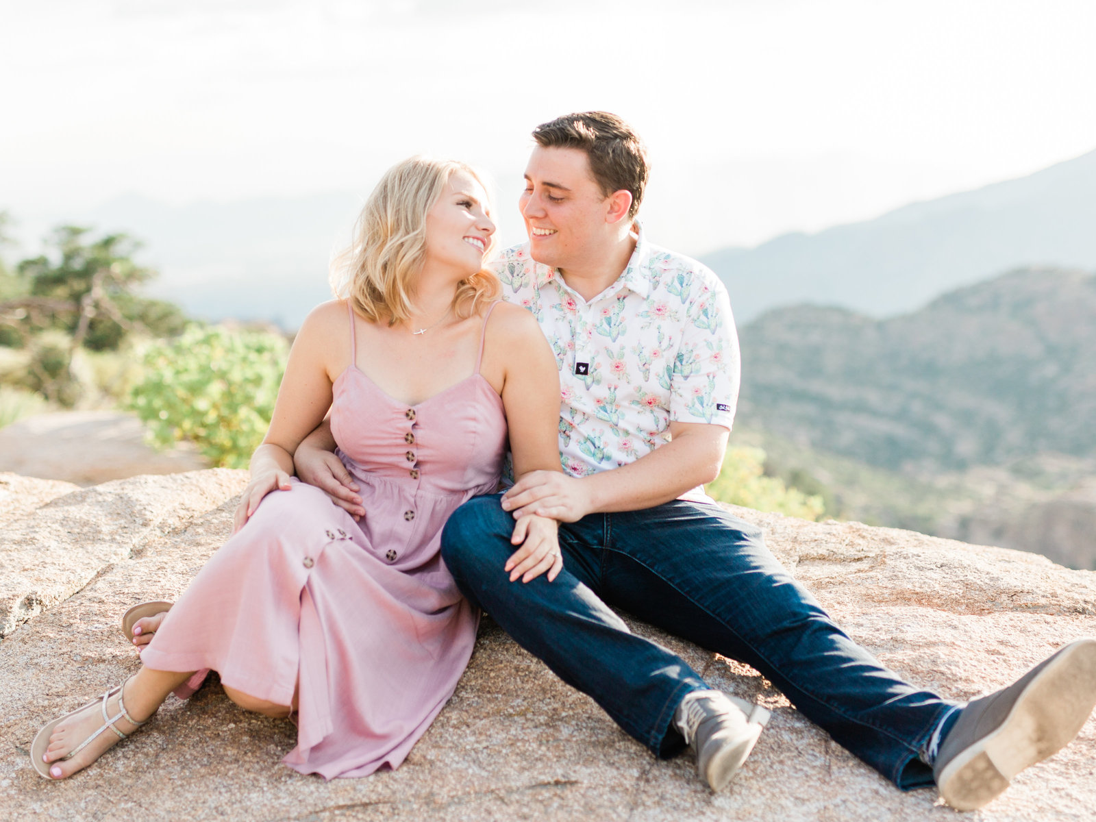 Emily&Carter-Engagement-4099