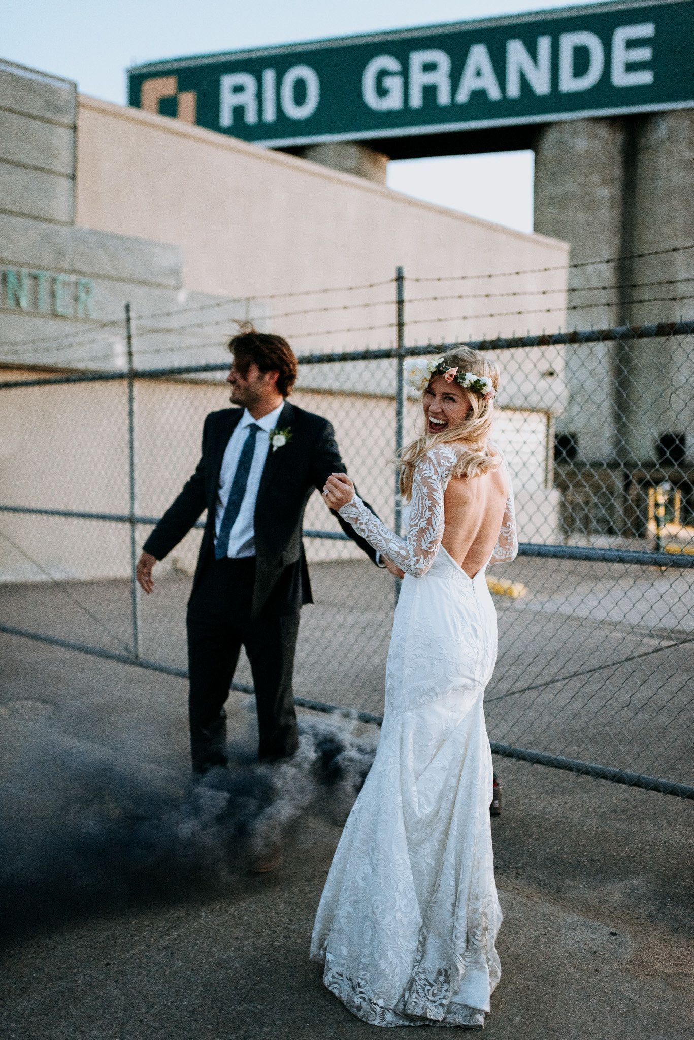 moss-denver-wedding-photographer-29
