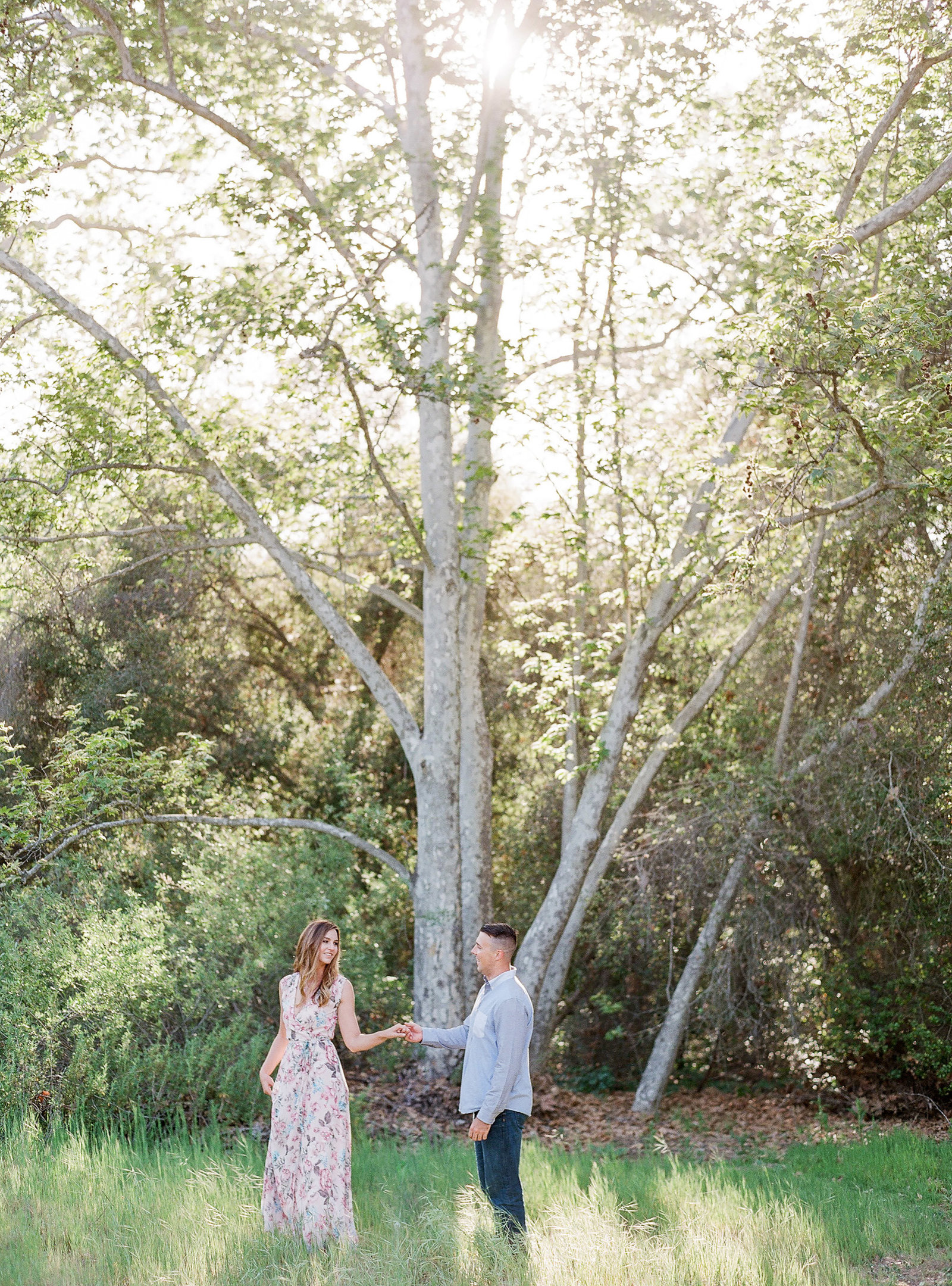 Pura-Soul-Photo-Rollin-Engagement-Film-18