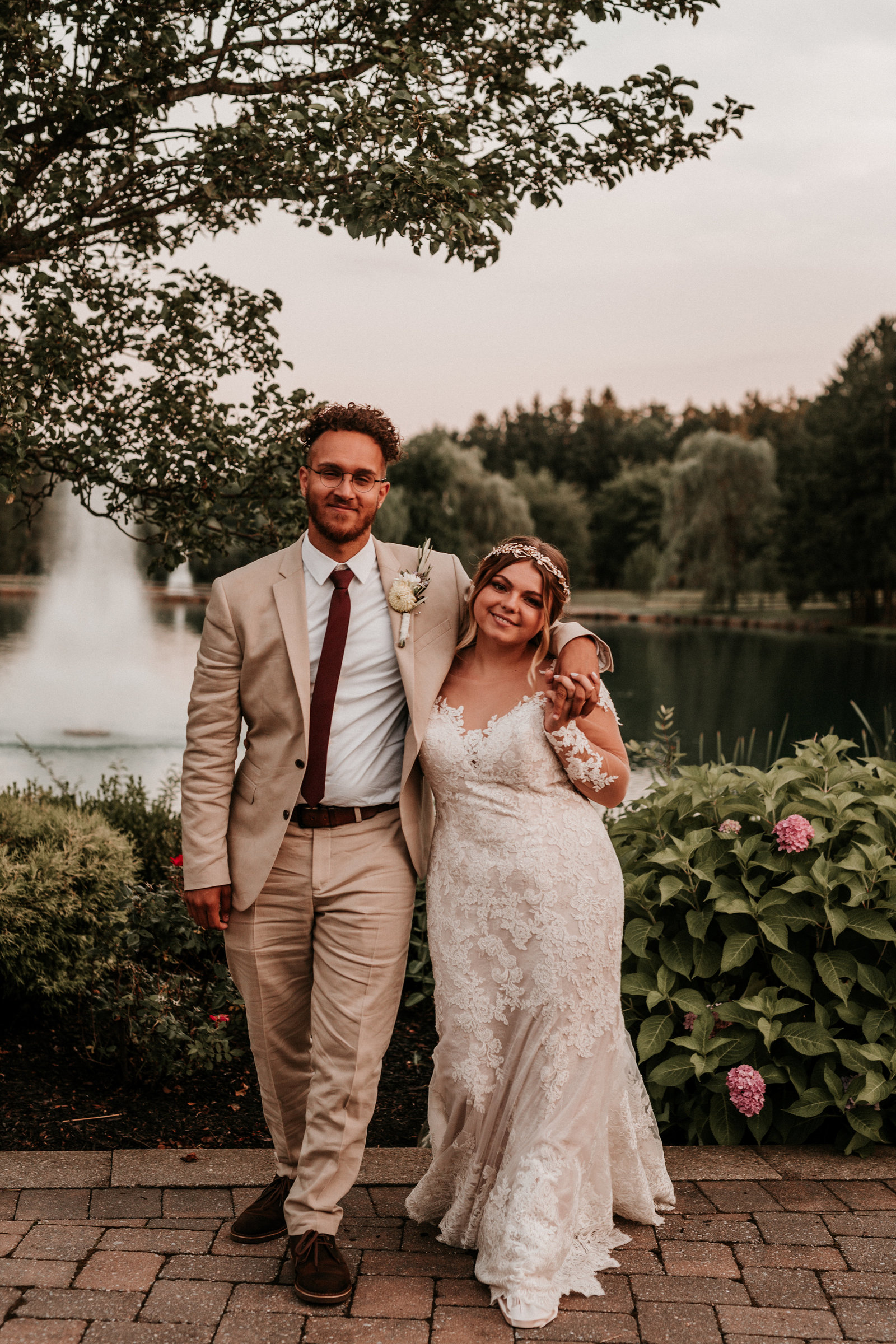 Daniella_Zackery_Wedding_8.4.18-227