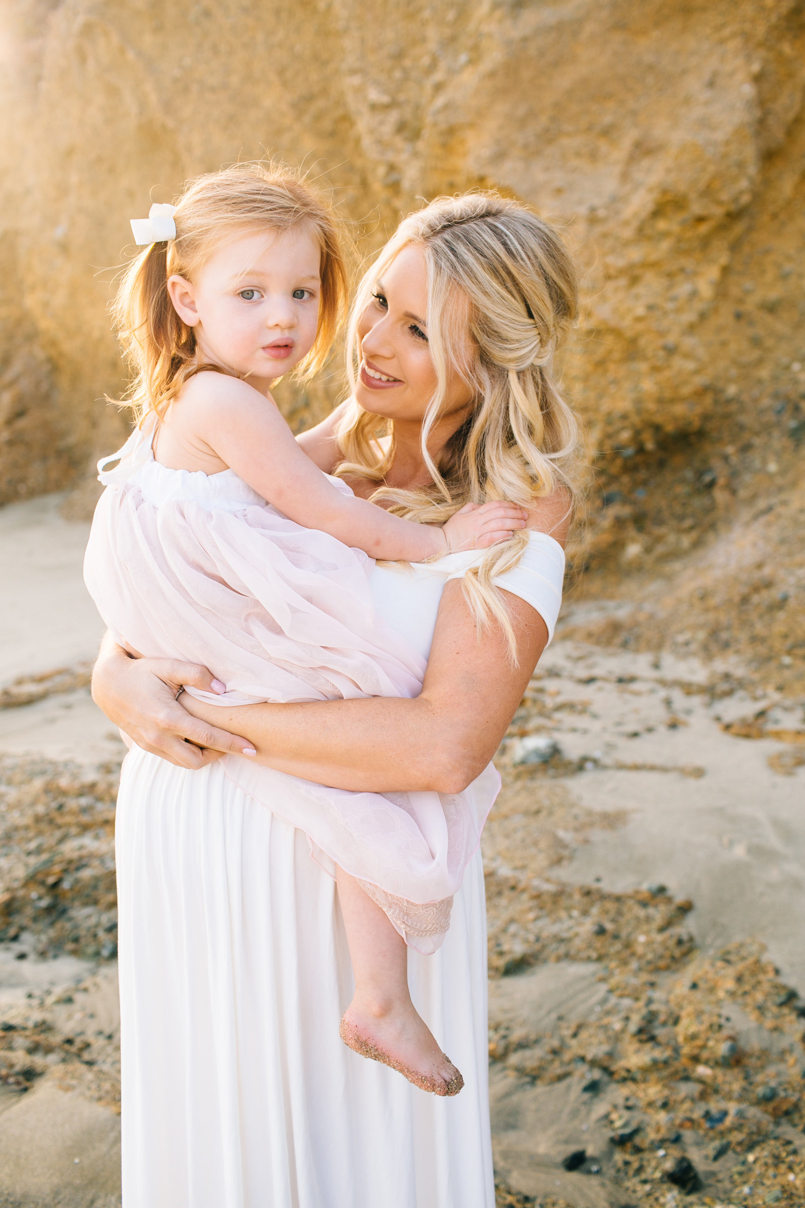 Laguna-Beach-Maternity-Photos_33