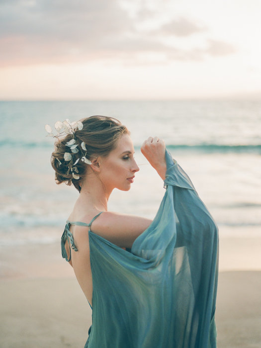 Maui-Film-Wedding-Photographer_CaitlinCatheyPhoto_086
