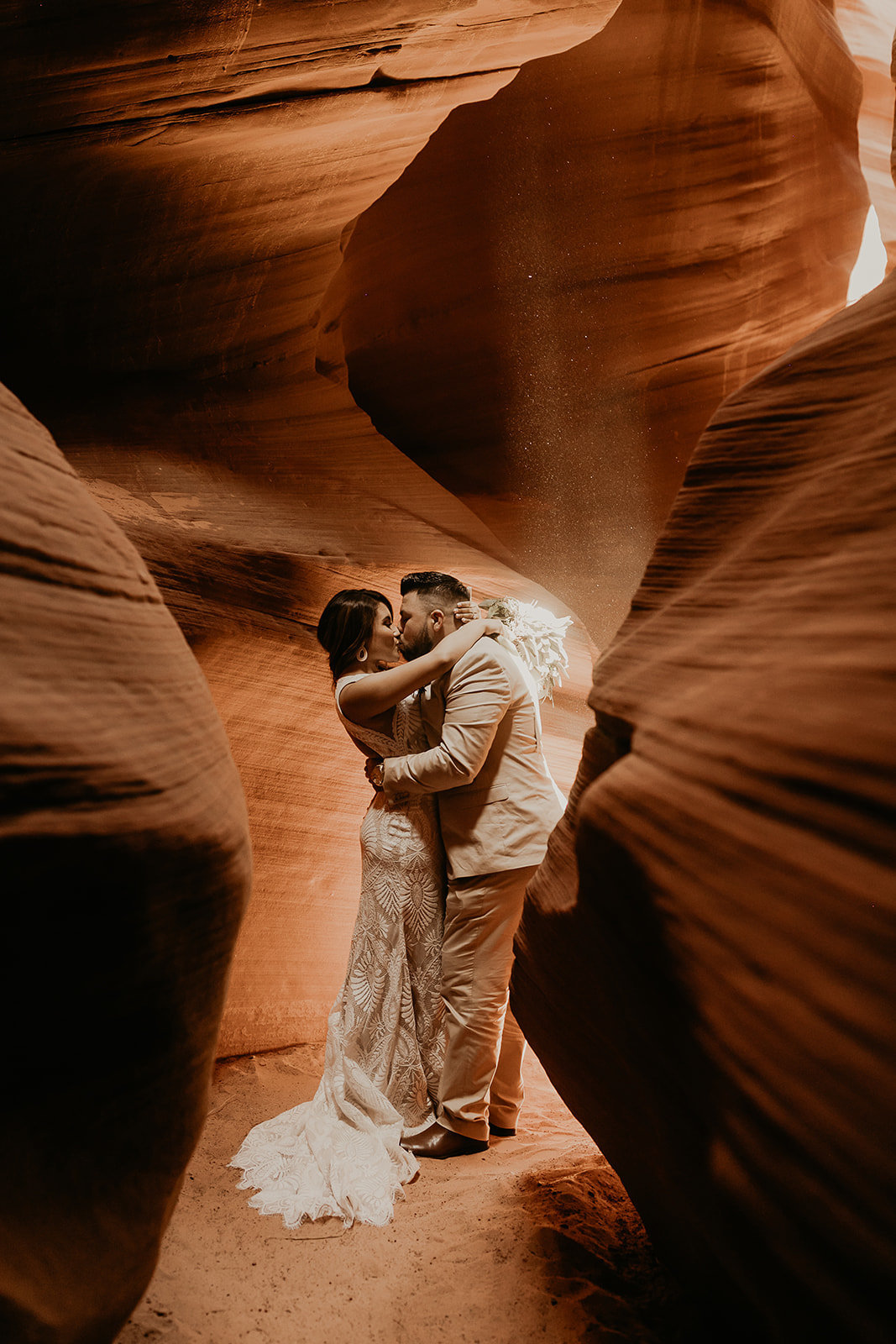 Slot Canyon Elopement-14_websize
