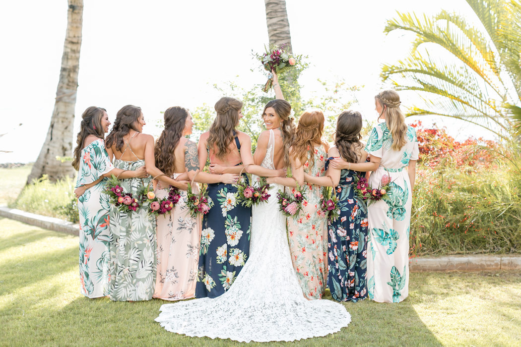 W0510_Wright_Olowalu-Maluhia_Maui-Wedding_CaitlinCatheyPhoto_0852