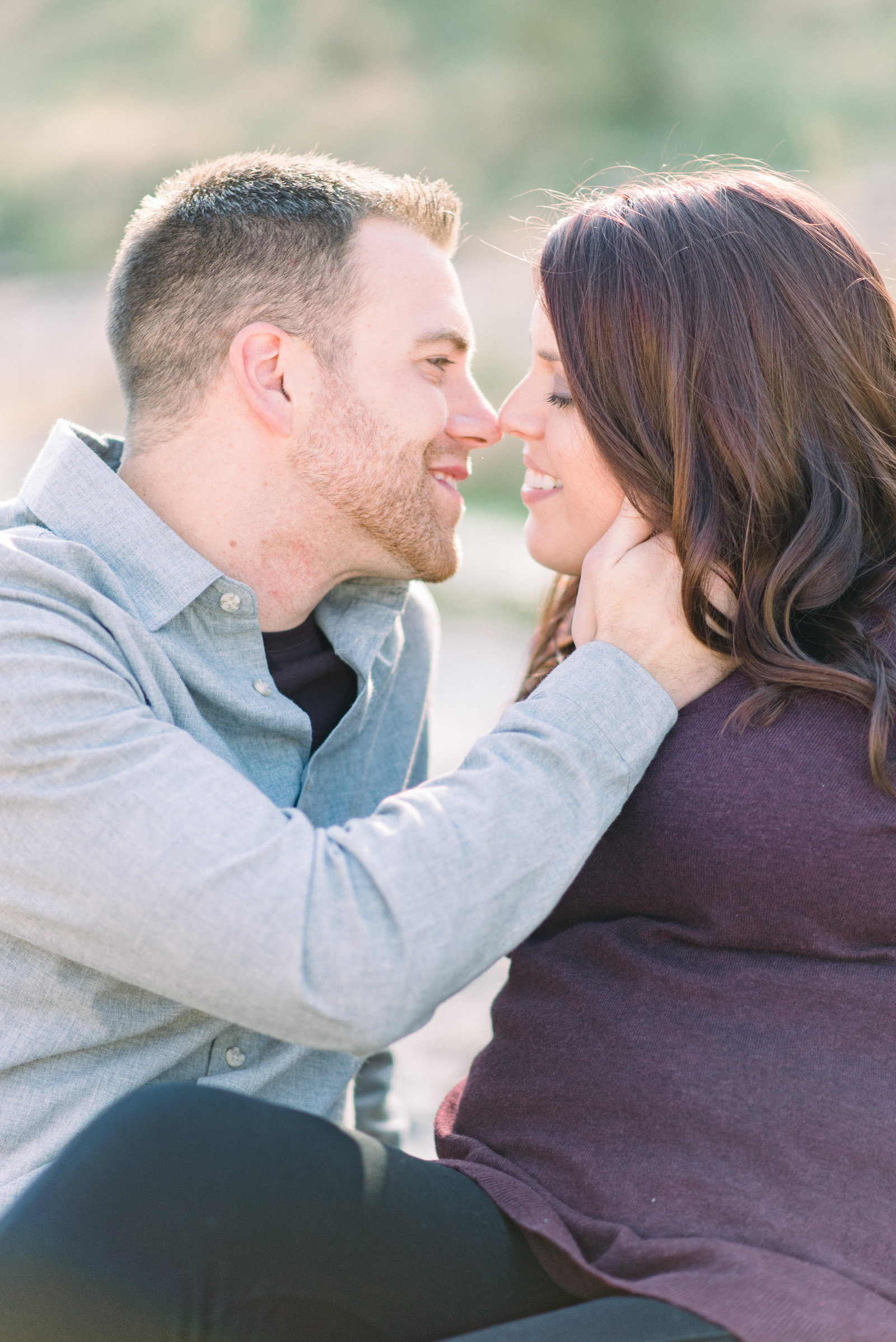 destination wedding photographer - engagement pictures-6