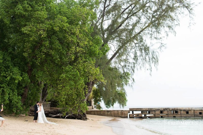 barbados_wedding_planner_cobblers_cove_speightstown_0097