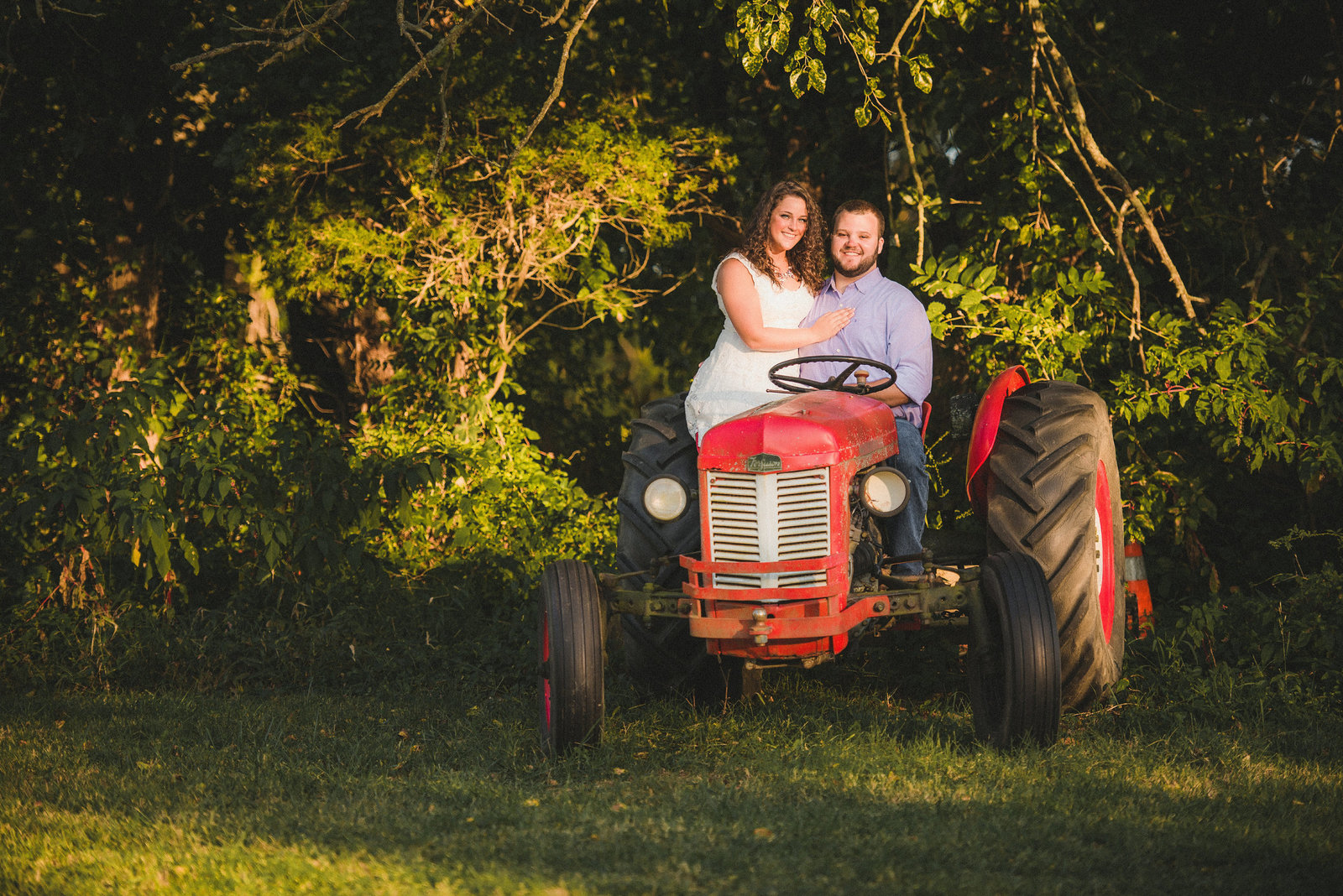 NJ_Rustic_Engagement_Photography069