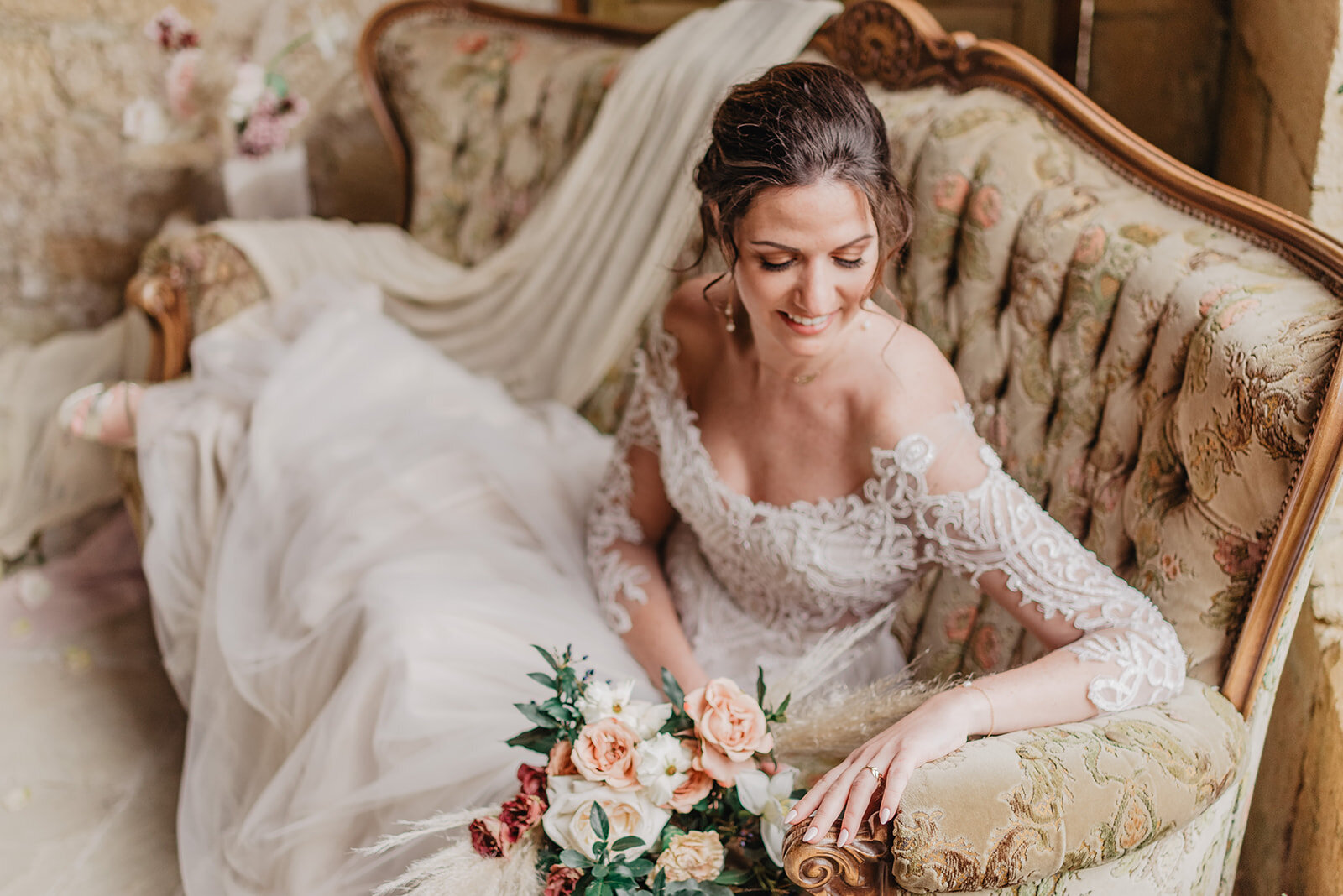 MorganeBallPhotography-Inspimariage-Chateau-ThonneLesPres-LovelyInstants-Bride-1179_websize