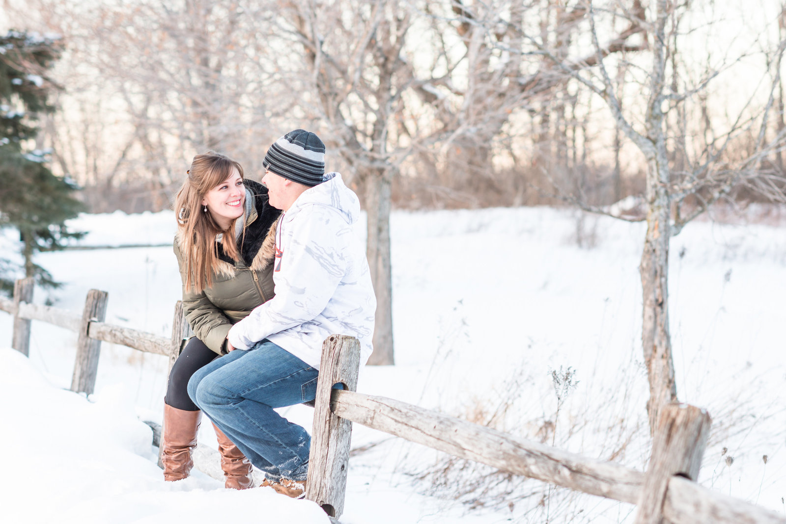 Ashley-Jonathan-Engagement-172548