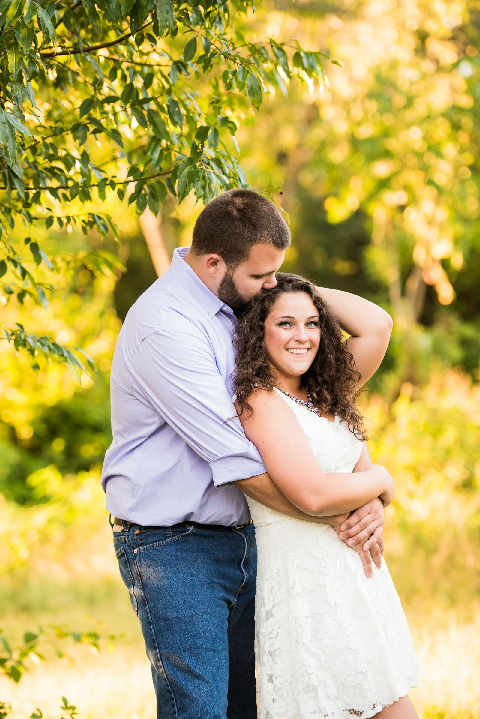 NJ_Rustic_Engagement_Photography080