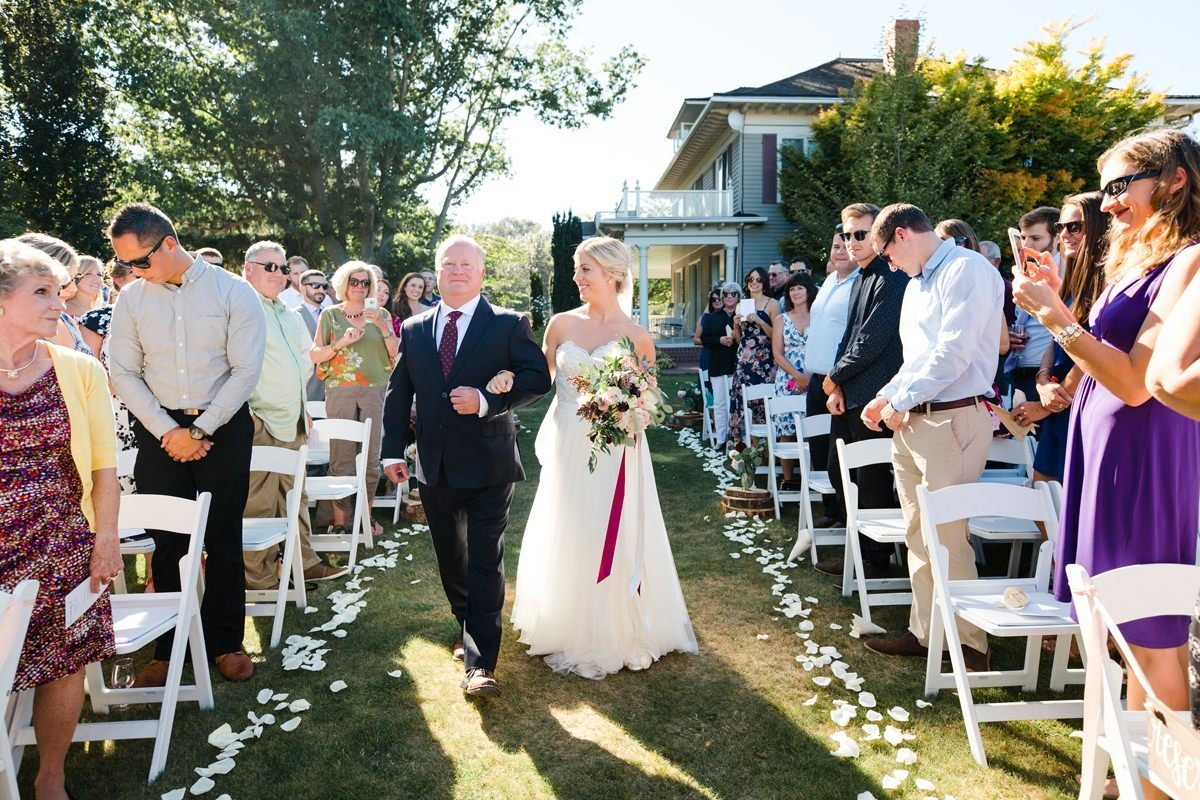 maplehurst-farm-wedding-washington-clean-fresh-seattle-photographer-cameron-zegers72
